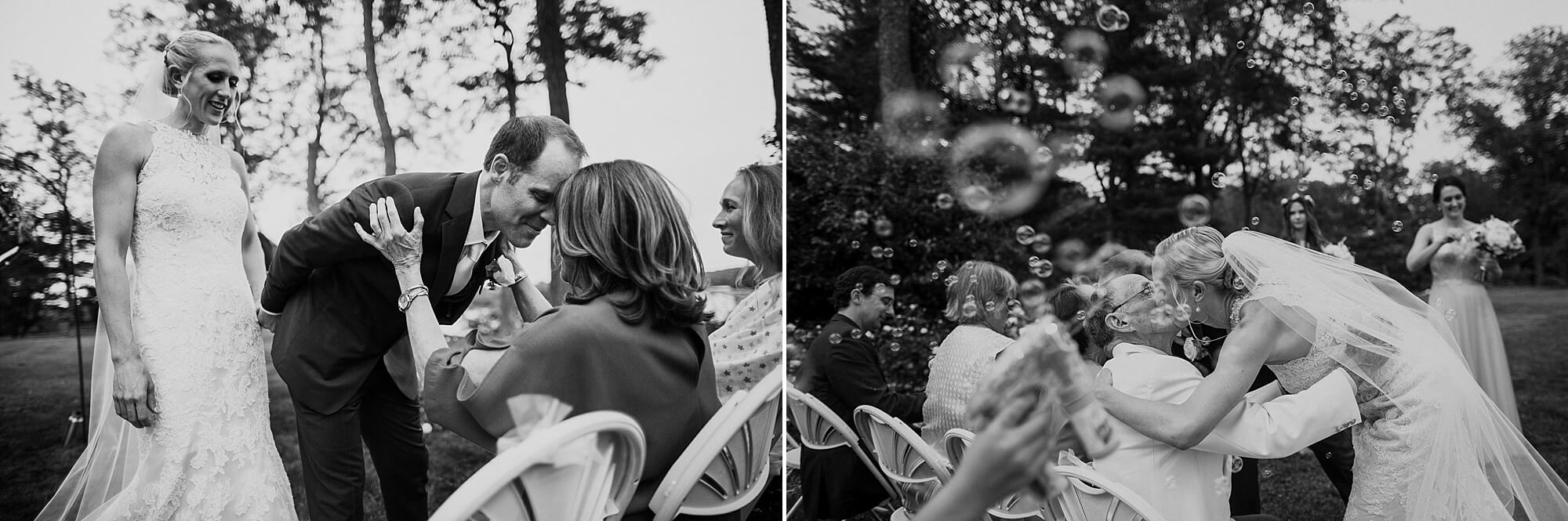 Backyard Wedding - MA_0042.jpg