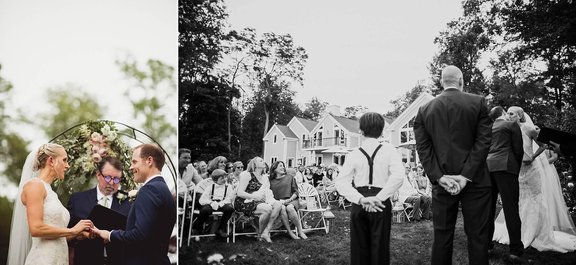 Backyard Wedding - MA_0043.jpg