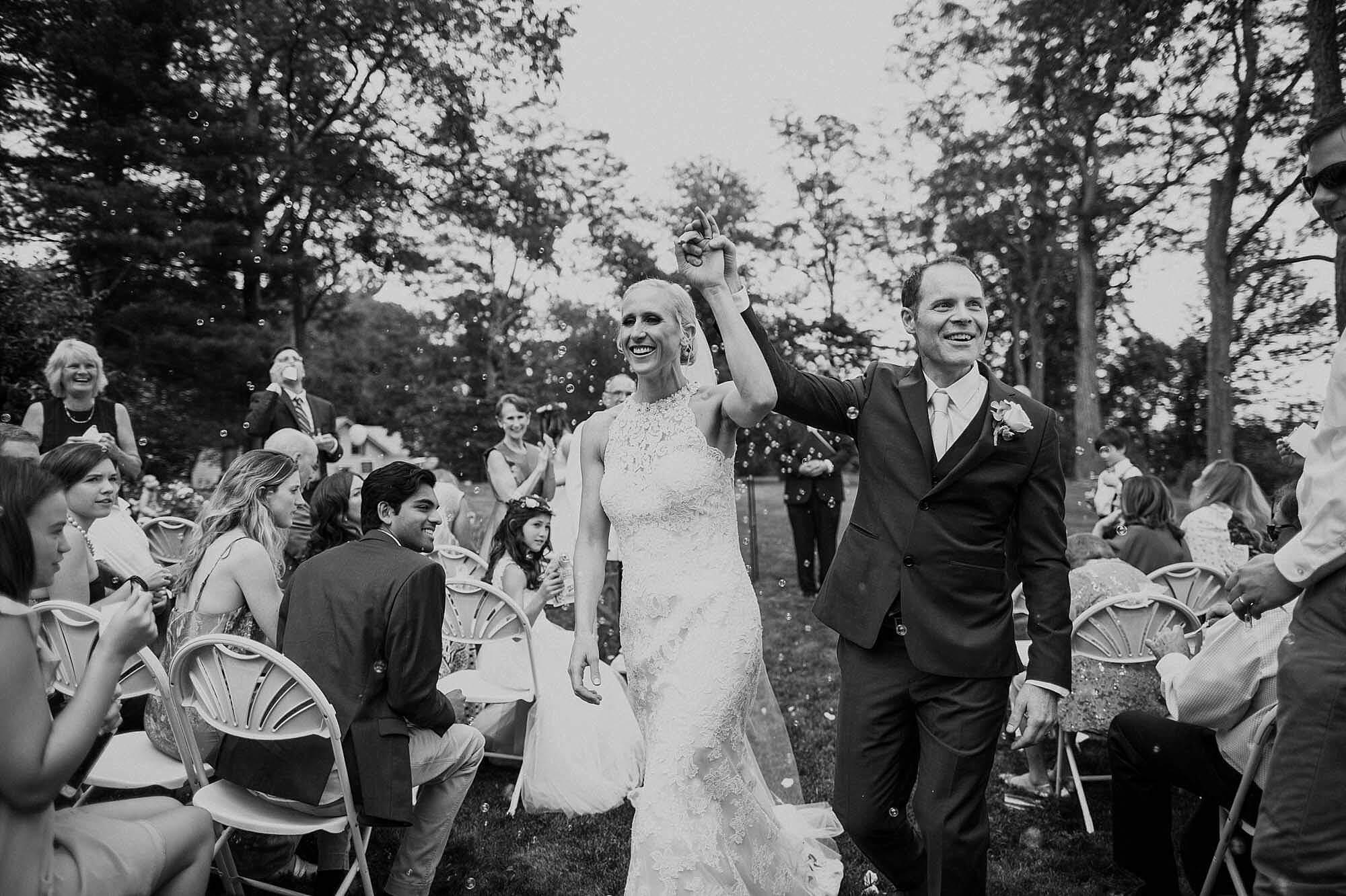 Backyard Wedding - MA_0044.jpg