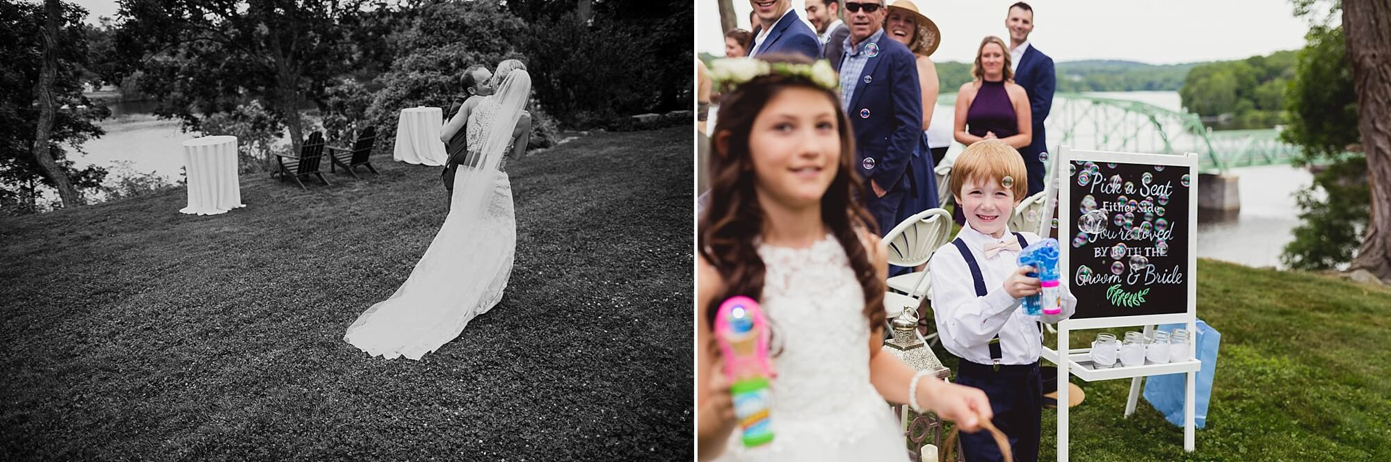 Backyard Wedding - MA_0045.jpg