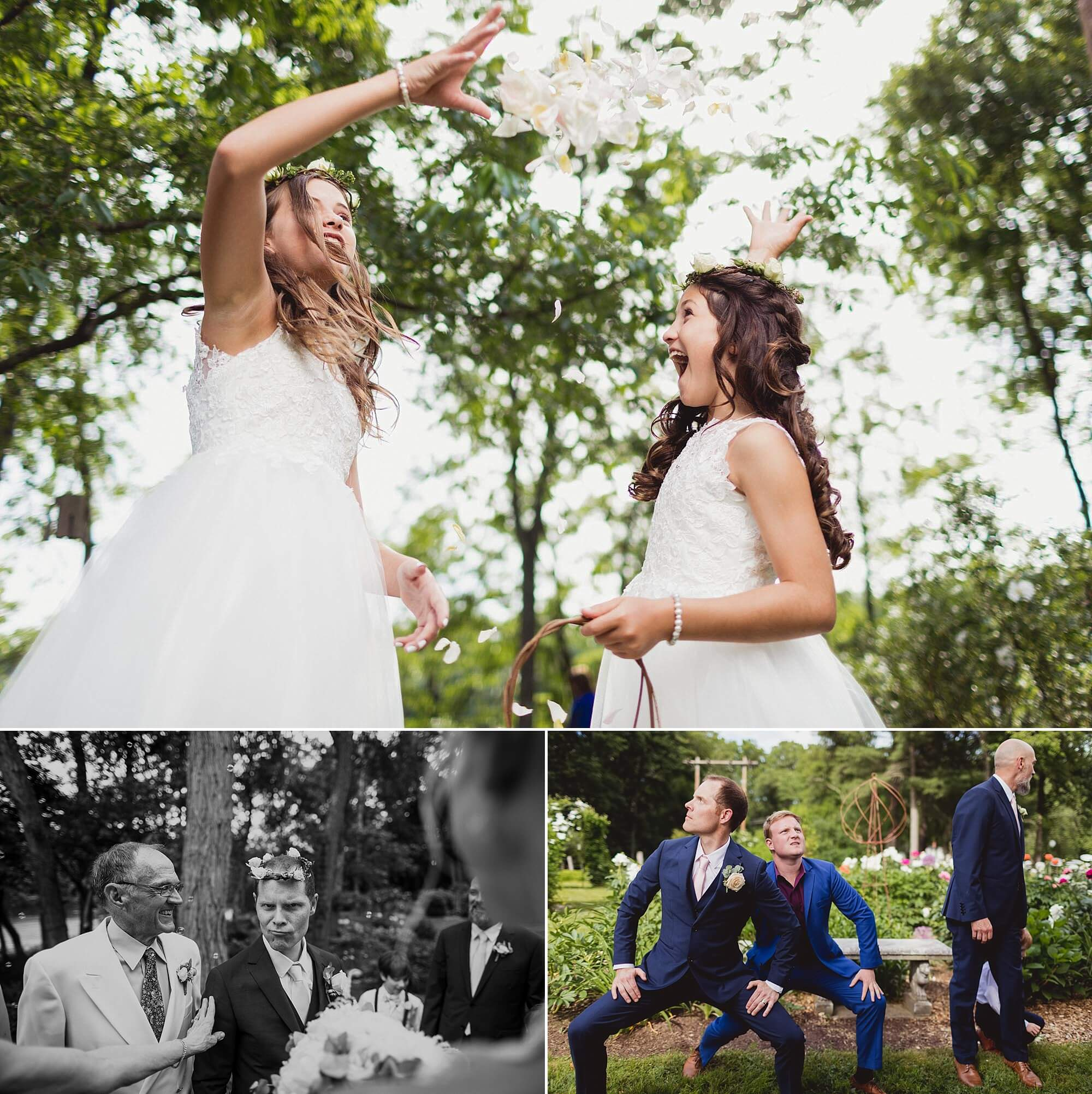 Backyard Wedding - MA_0046.jpg