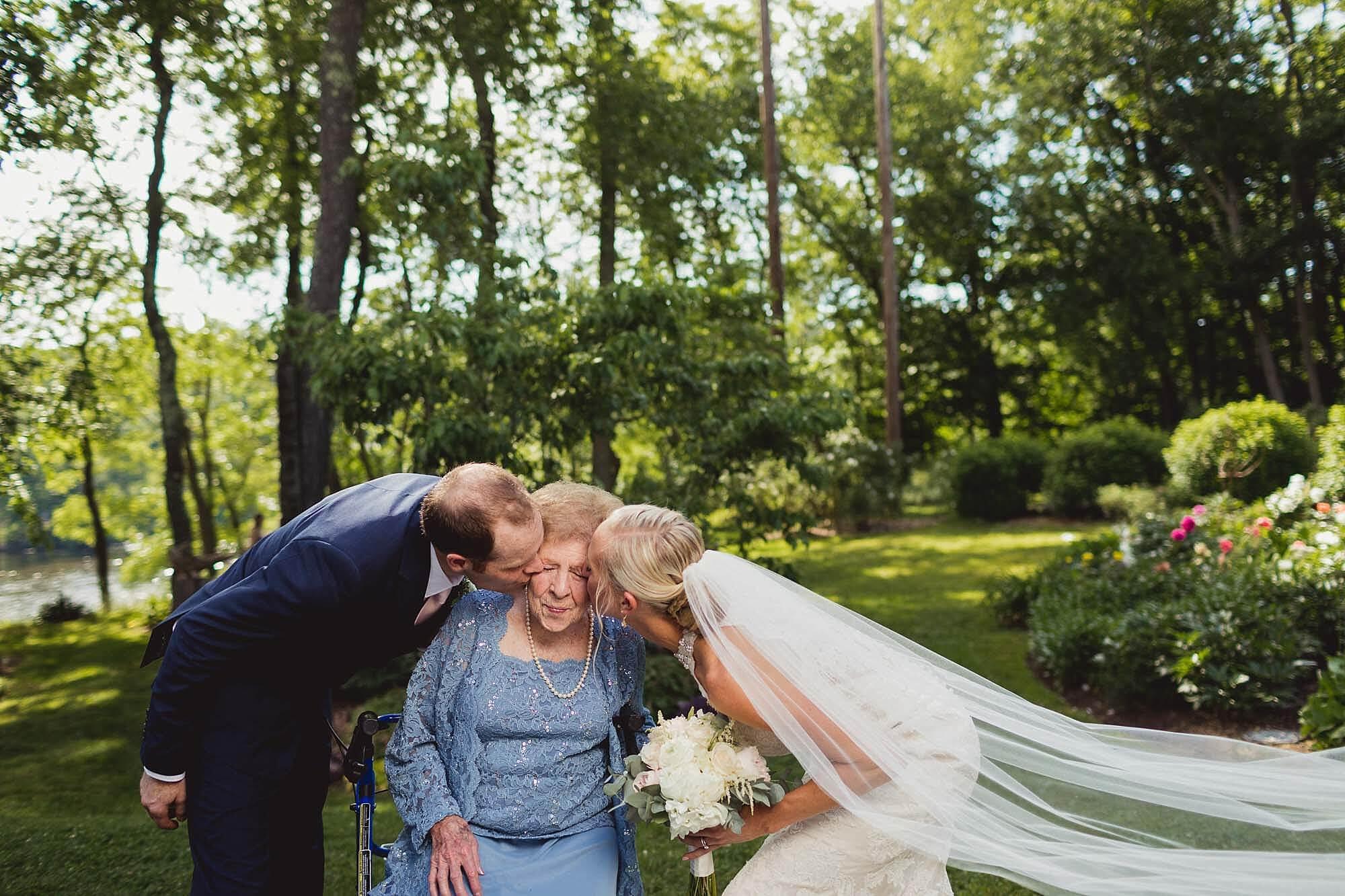 Backyard Wedding - MA_0048.jpg