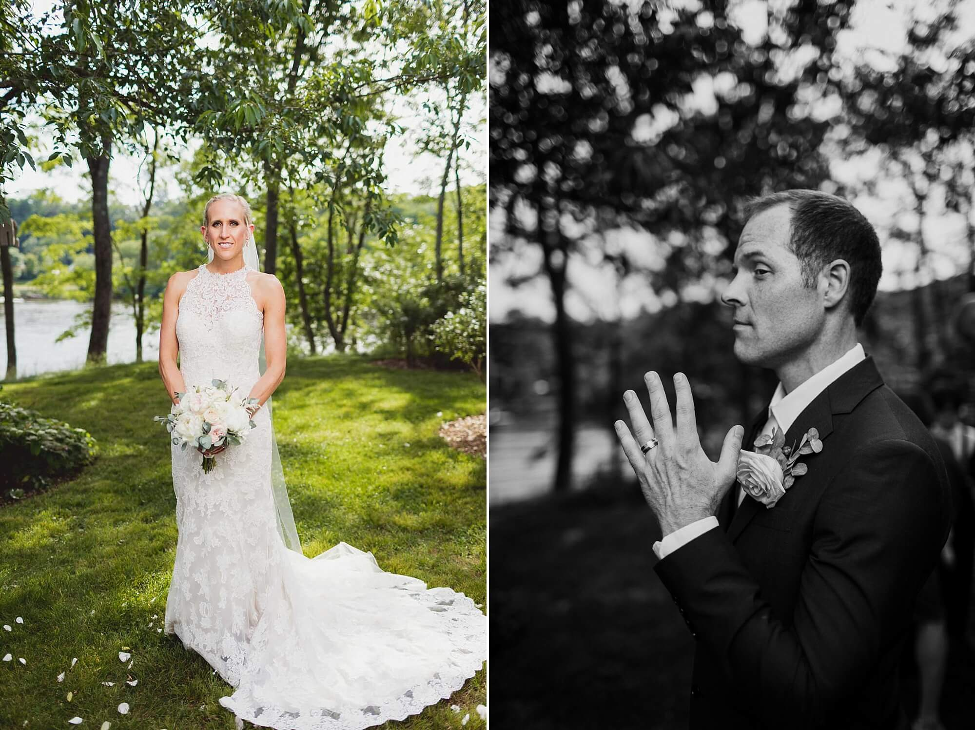 Backyard Wedding - MA_0049.jpg