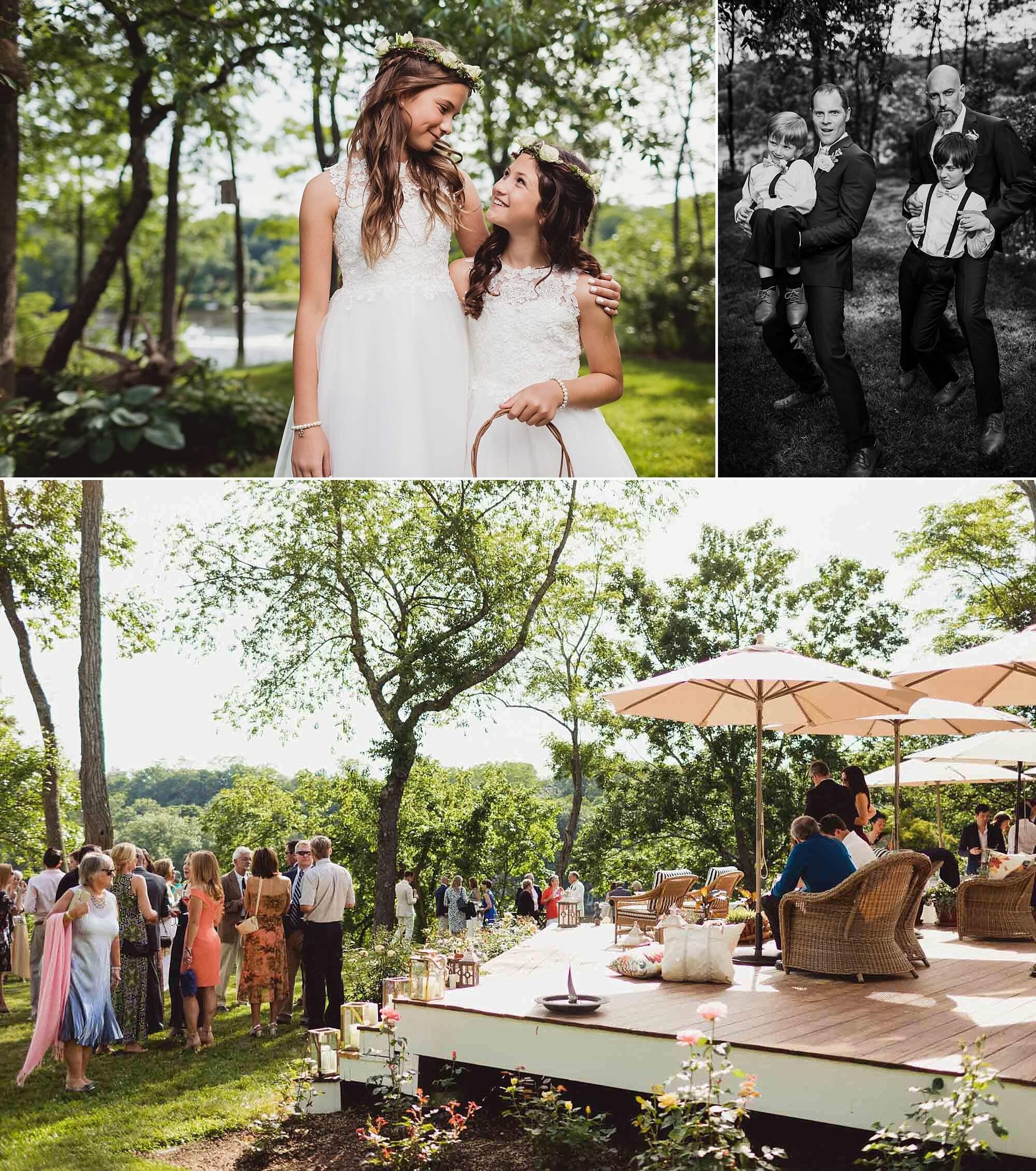 Backyard Wedding - MA_0050.jpg