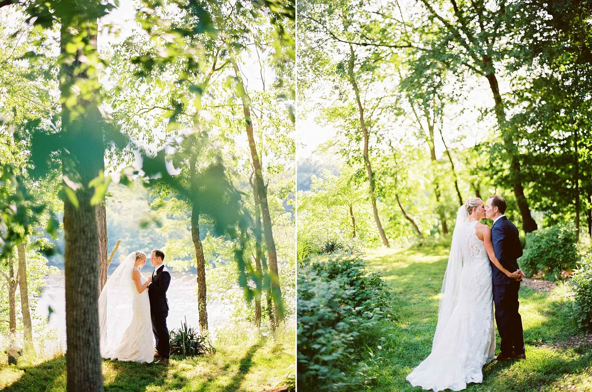 Backyard Wedding - MA_0051.jpg