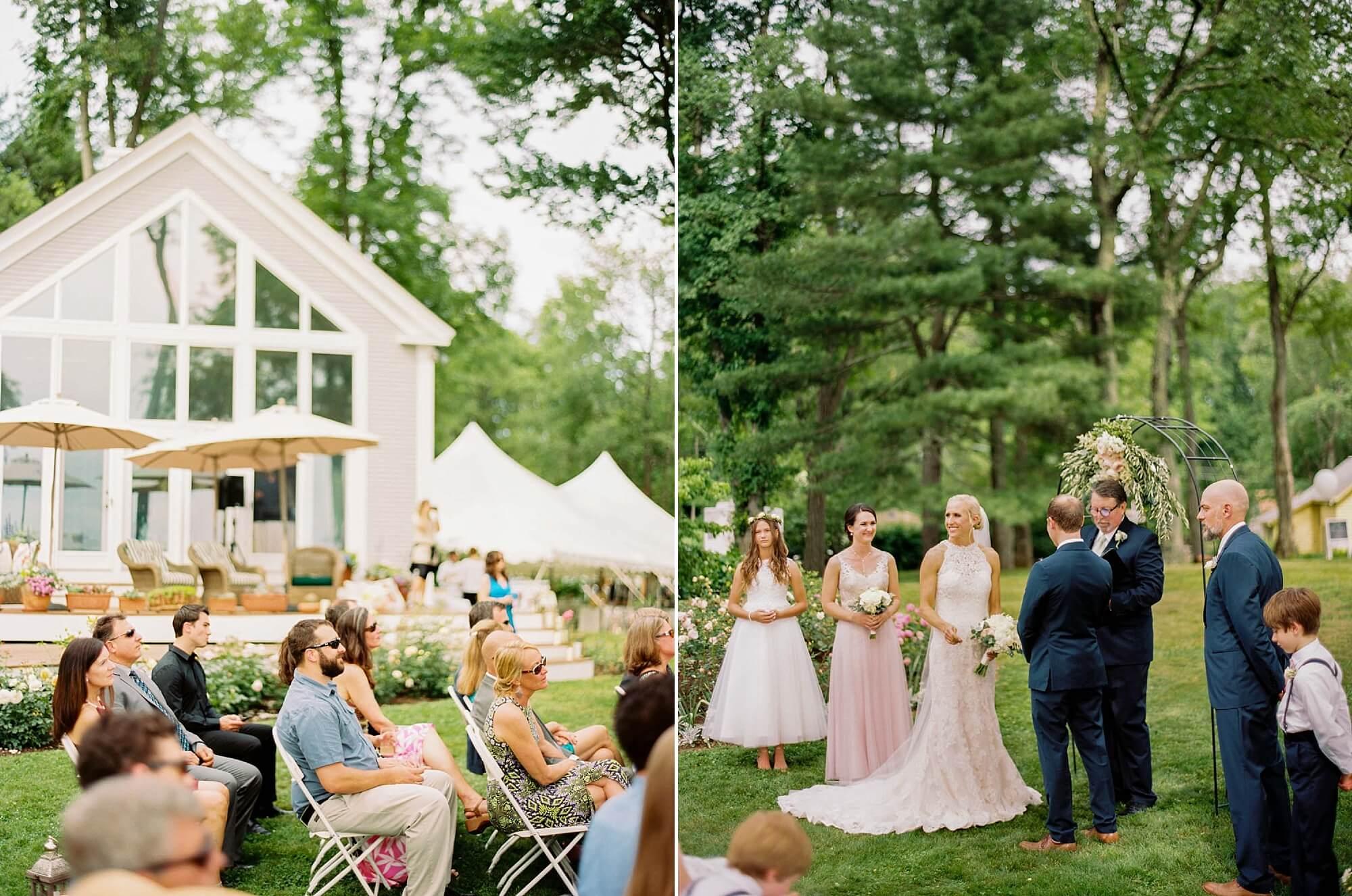 Backyard Wedding - MA_0053.jpg