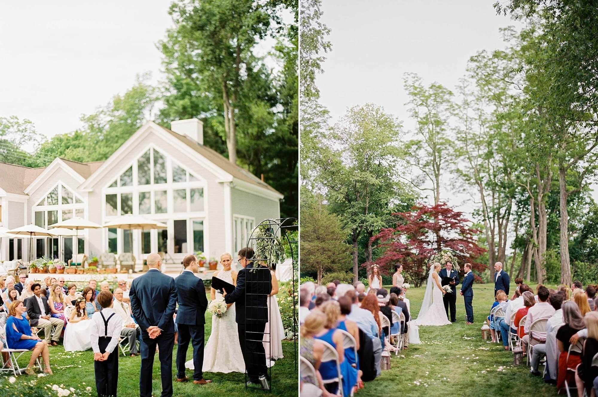 Backyard Wedding - MA_0055.jpg