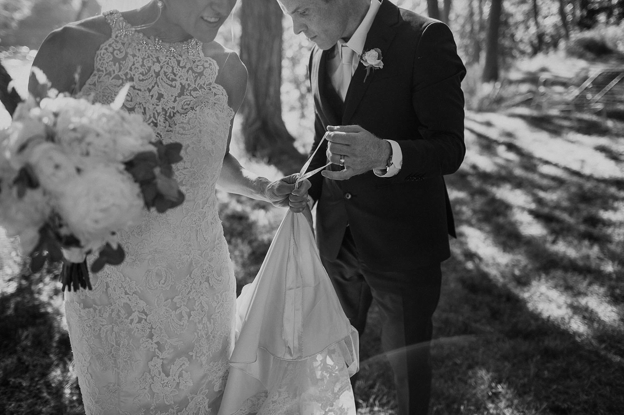 Backyard Wedding - MA_0056.jpg