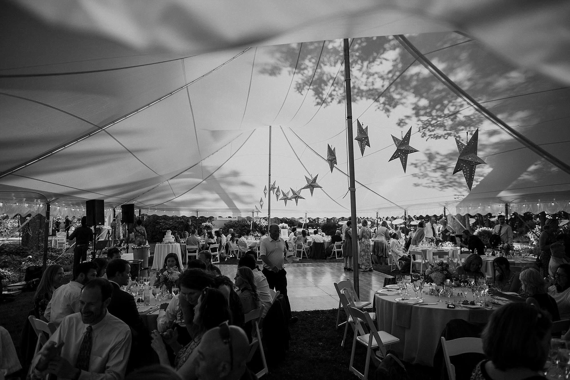 Backyard Wedding - MA_0058.jpg