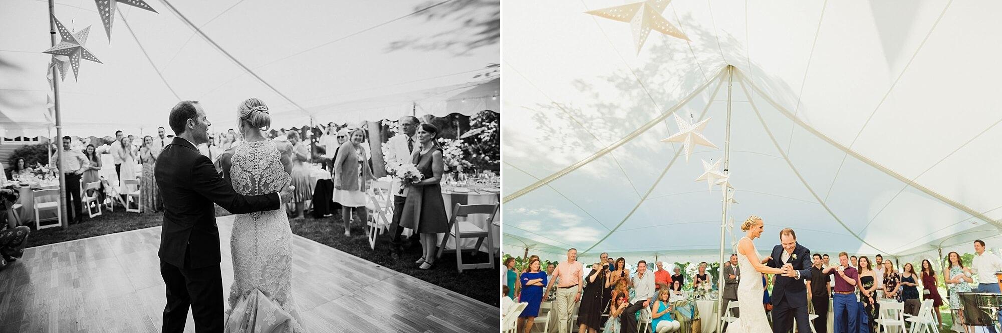 Backyard Wedding - MA_0059.jpg