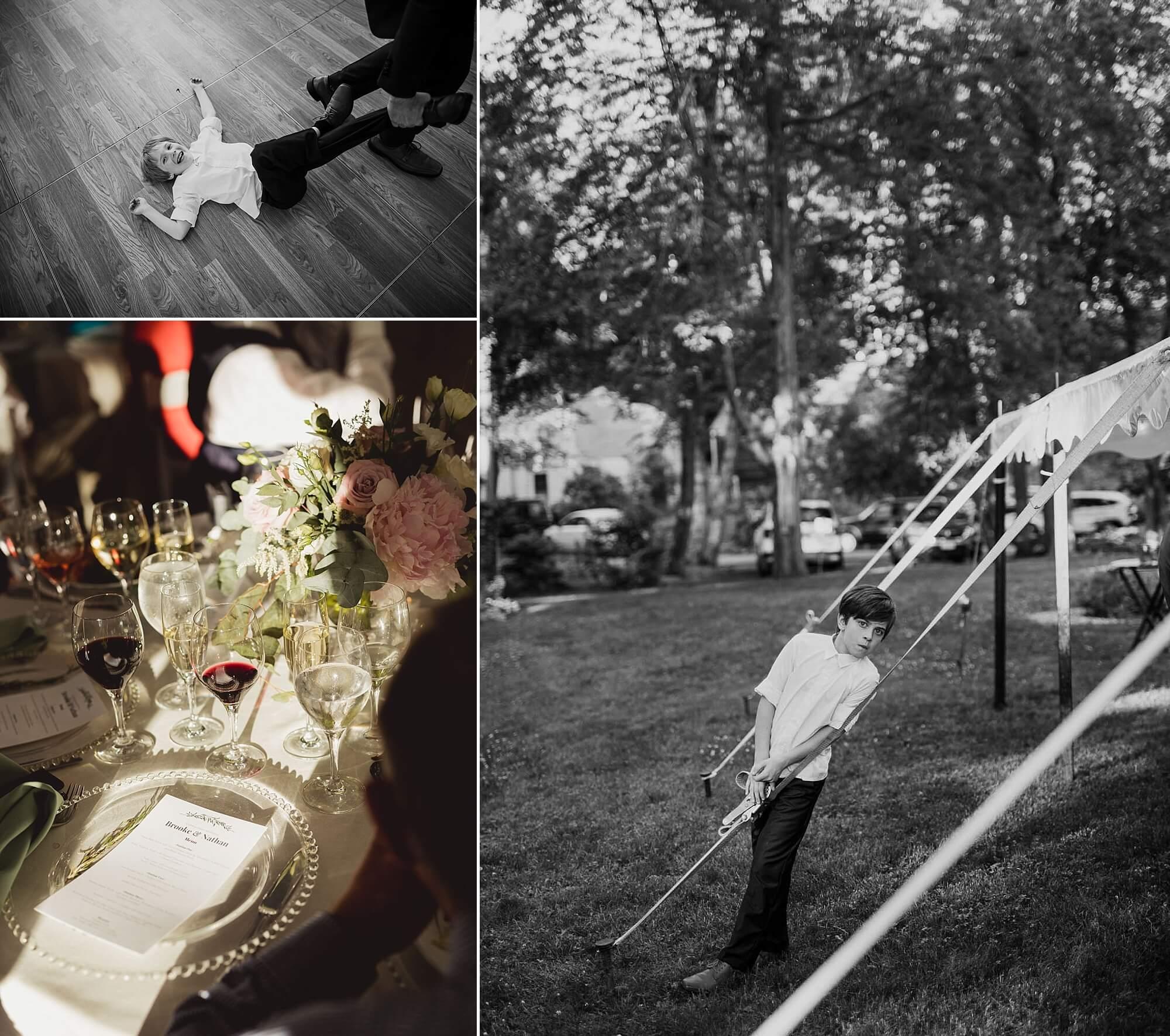 Backyard Wedding - MA_0066.jpg