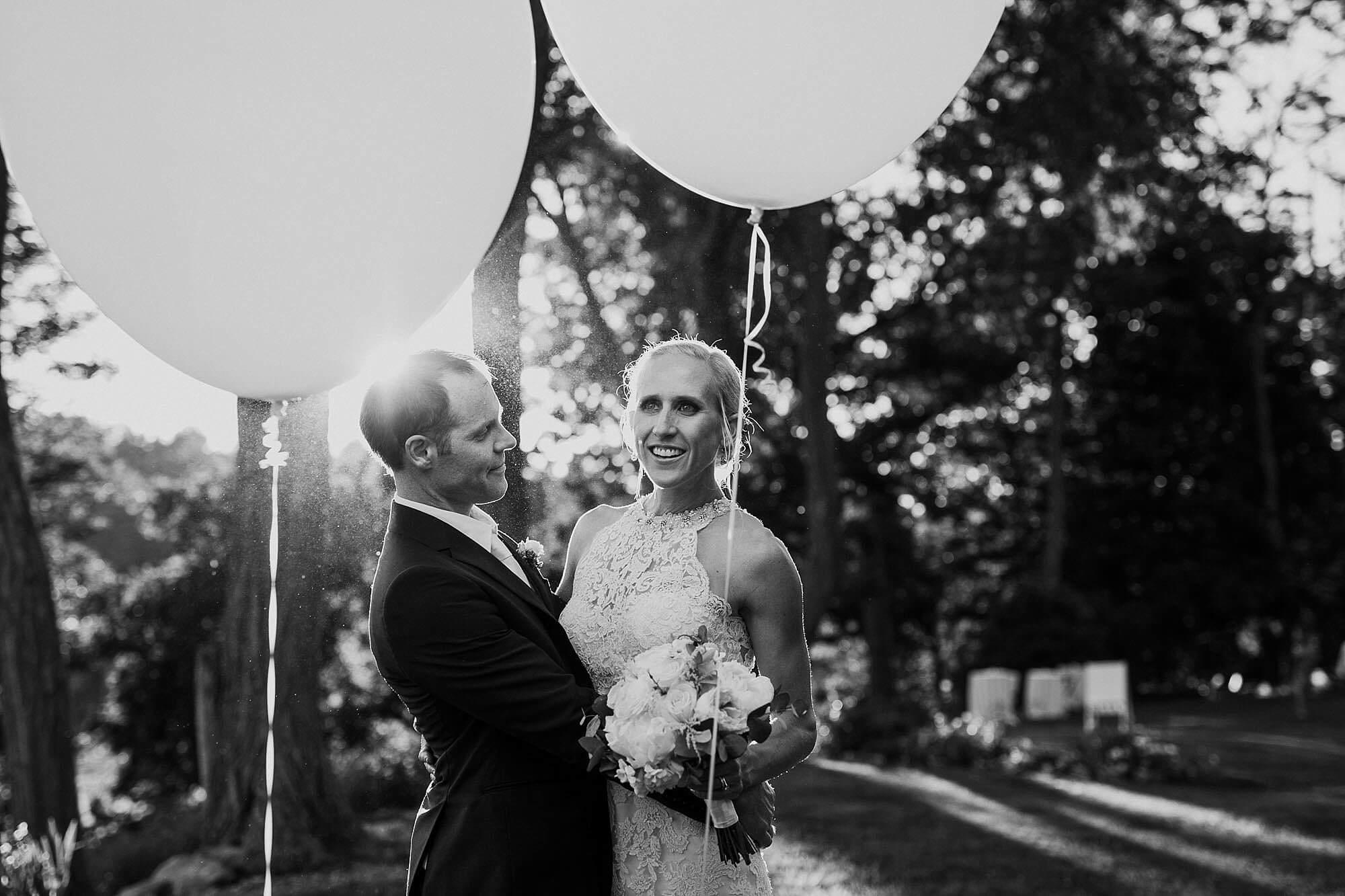 Backyard Wedding - MA_0068.jpg