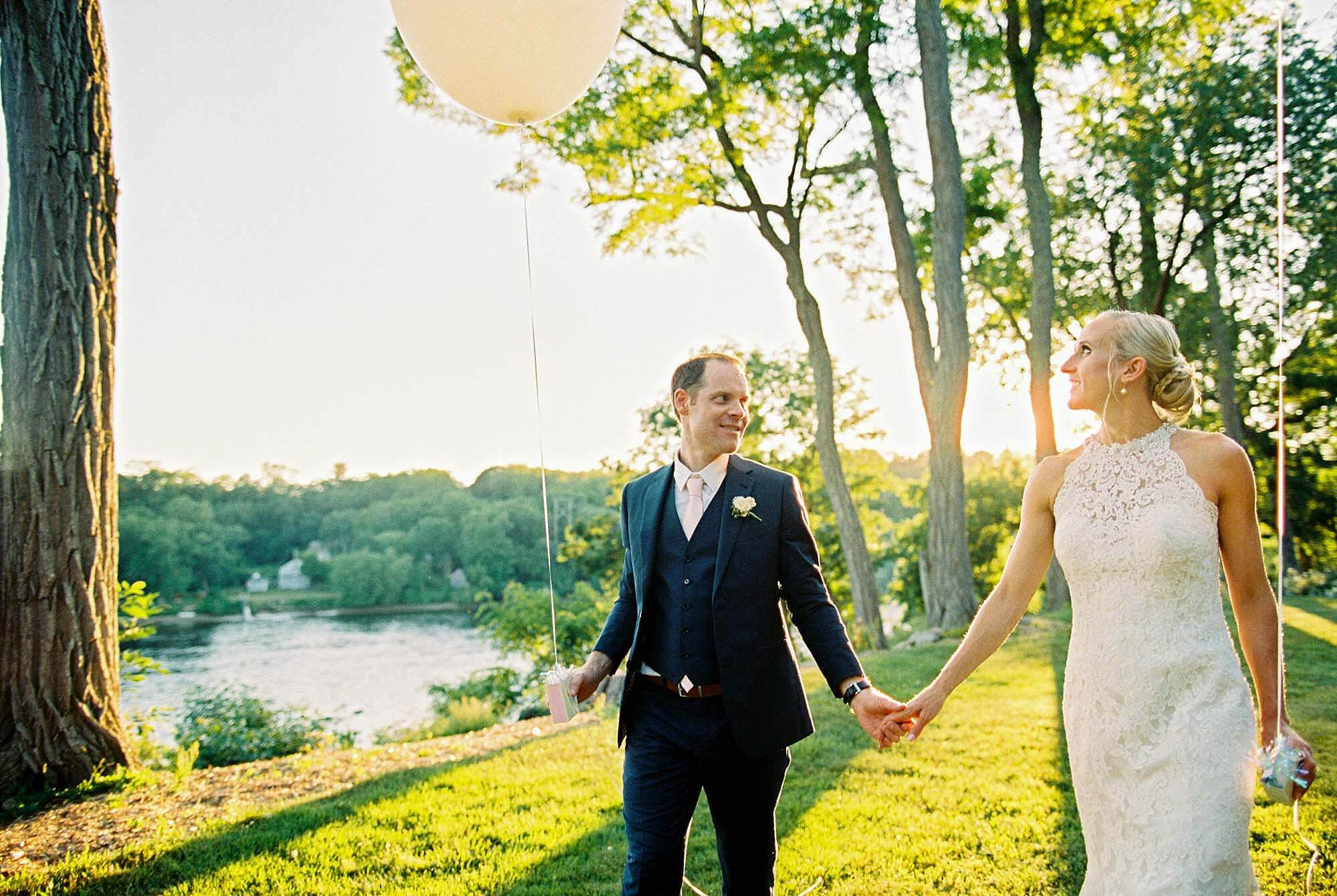 Backyard Wedding - MA_0070.jpg