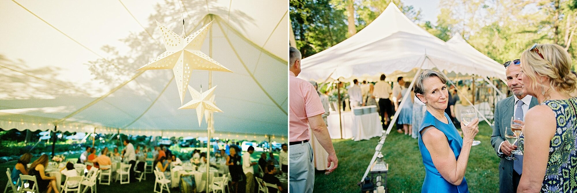 Backyard Wedding - MA_0072.jpg