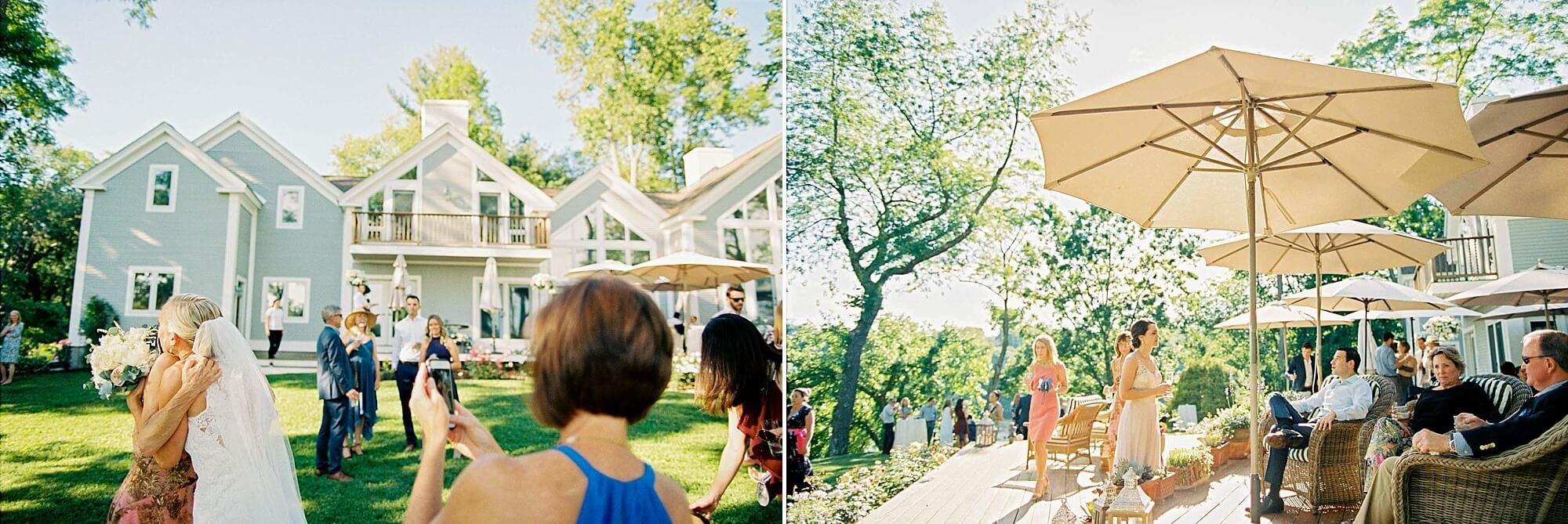 Backyard Wedding - MA_0074.jpg