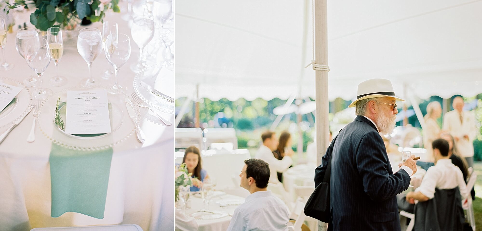 Backyard Wedding - MA_0075.jpg