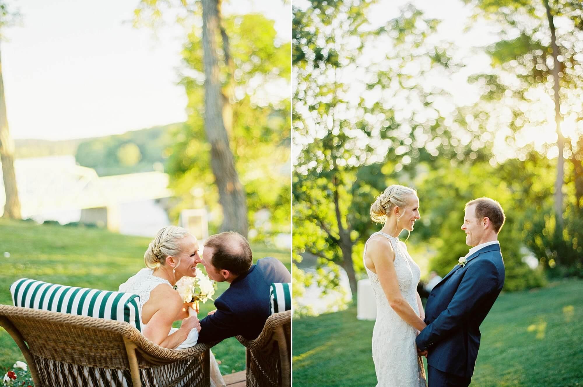 Backyard Wedding - MA_0077.jpg
