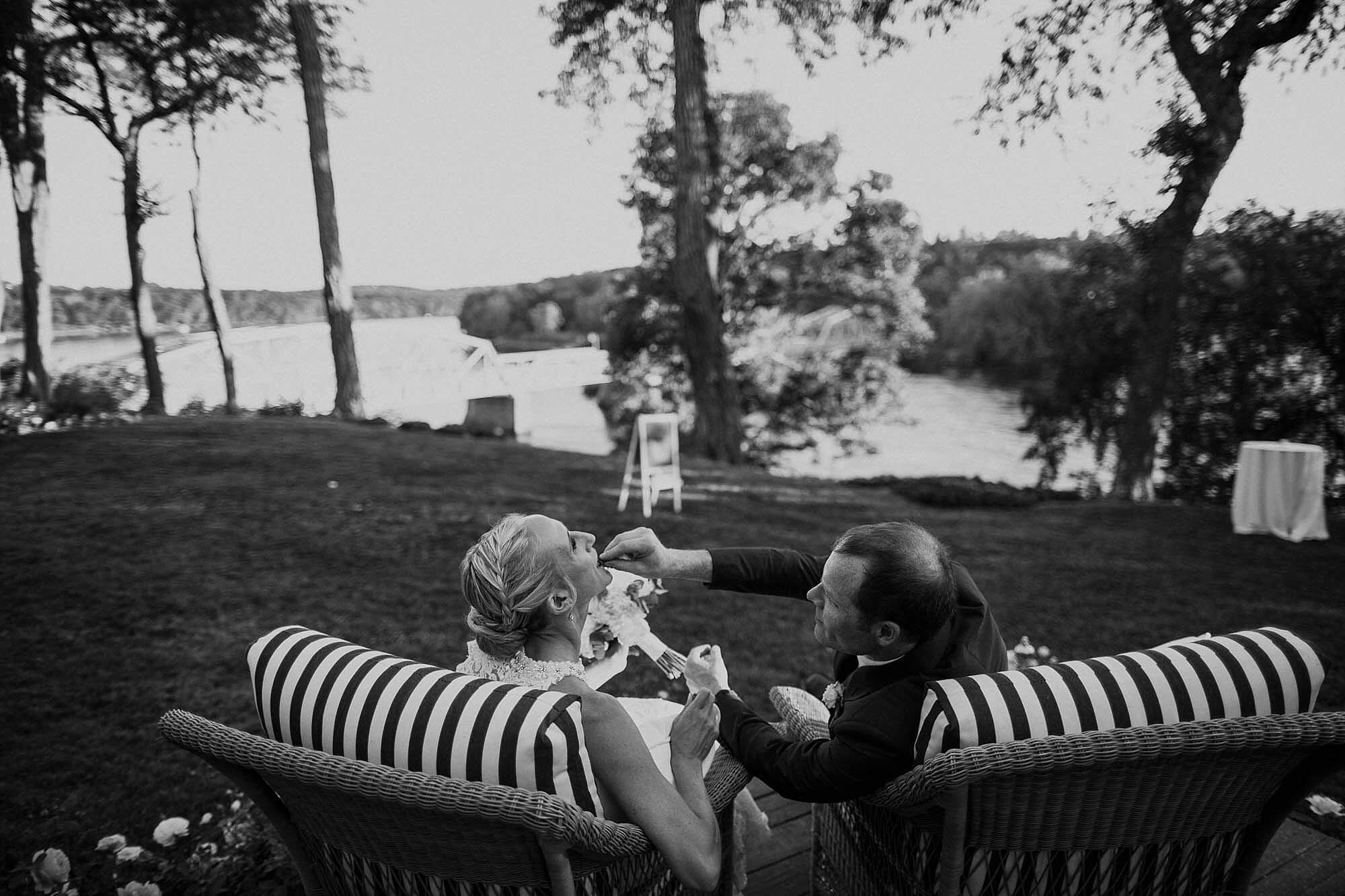 Backyard Wedding - MA_0078.jpg