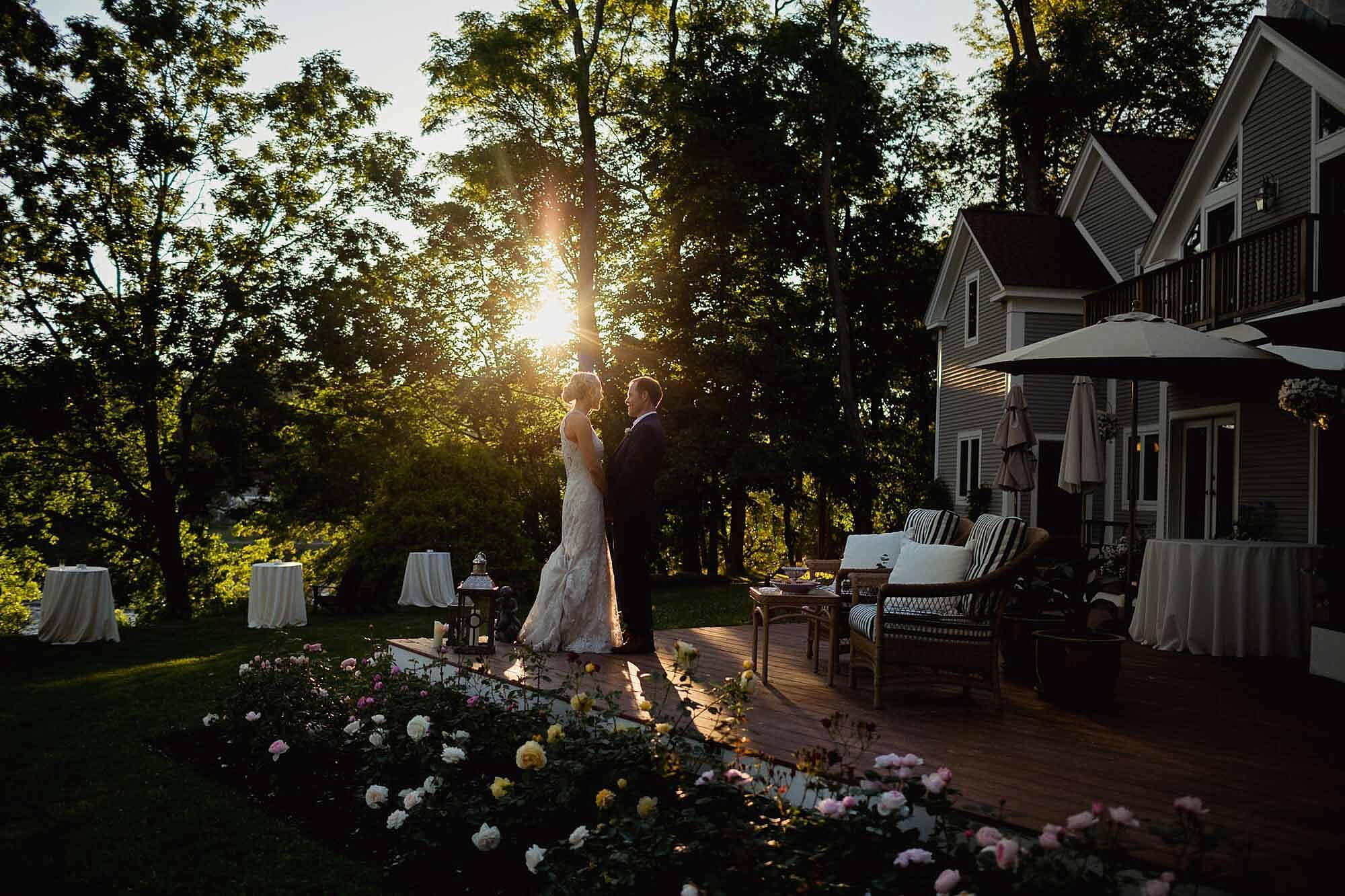 Backyard Wedding - MA_0080.jpg