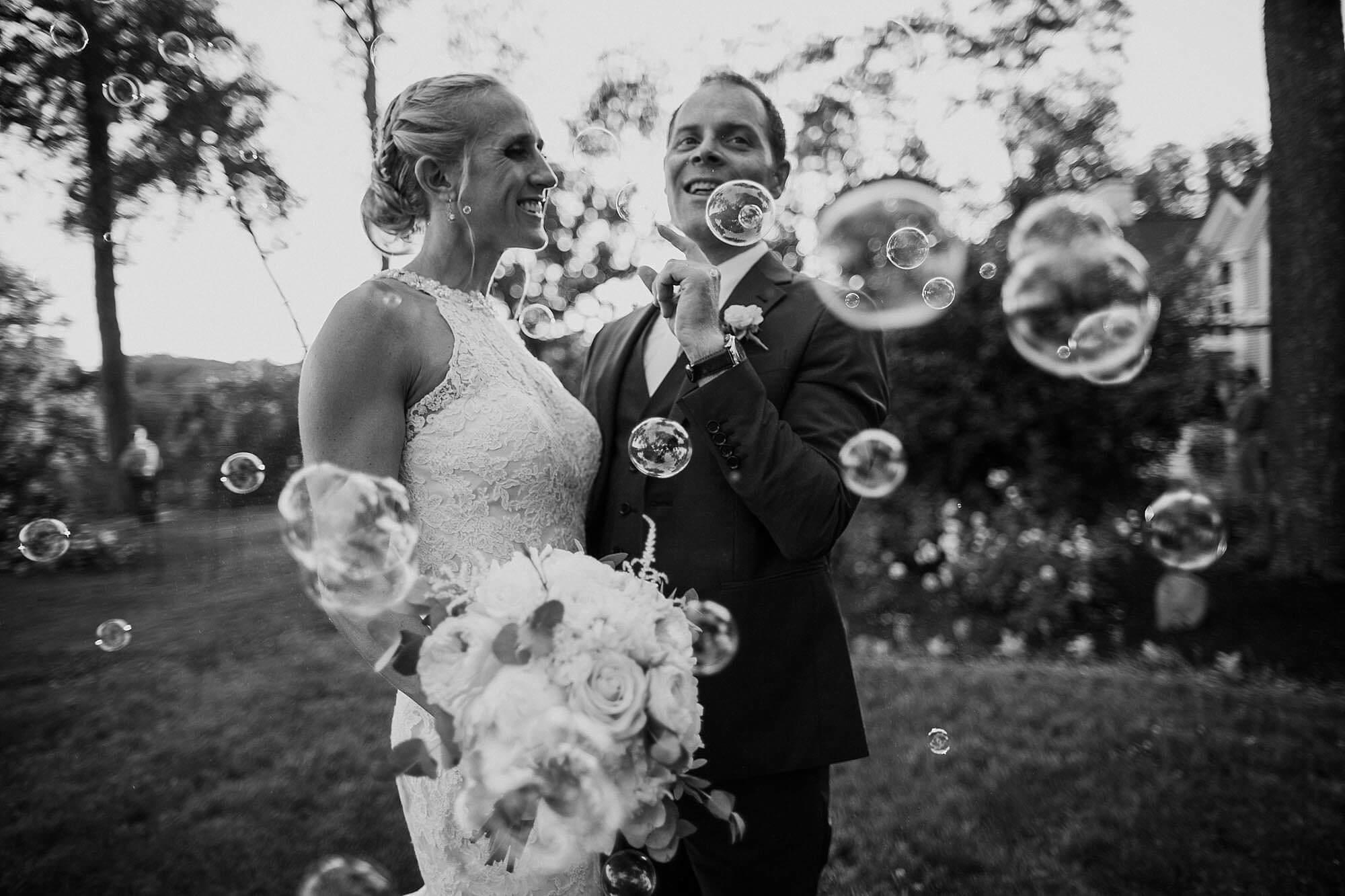 Backyard Wedding - MA_0081.jpg