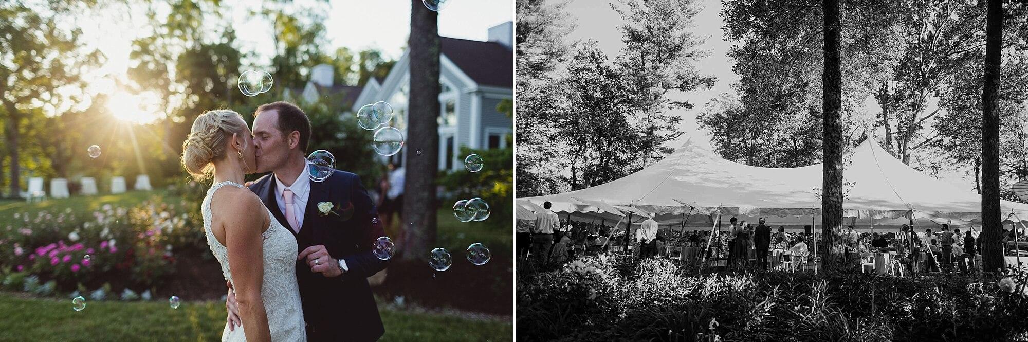 Backyard Wedding - MA_0082.jpg