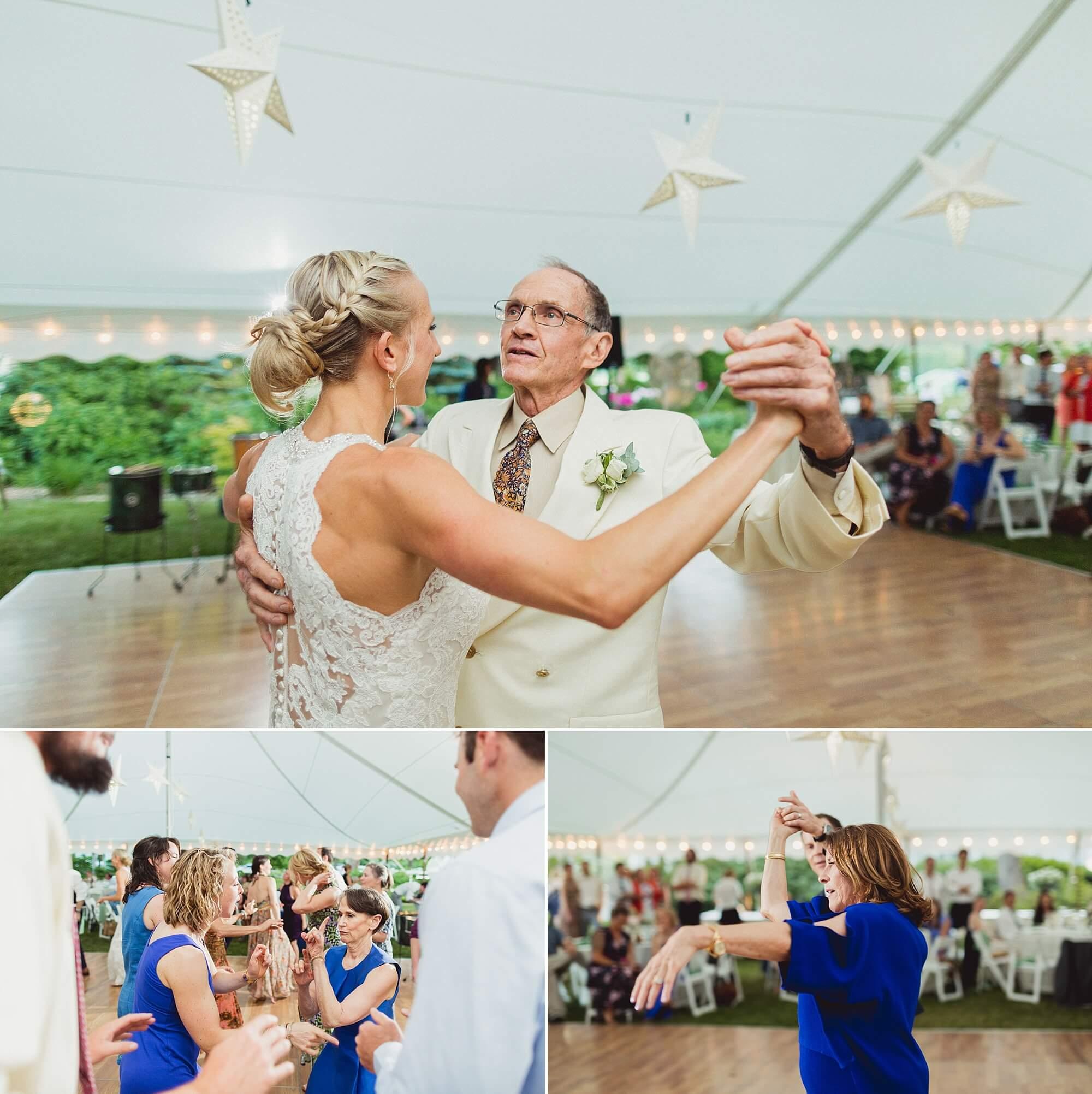 Backyard Wedding - MA_0083.jpg