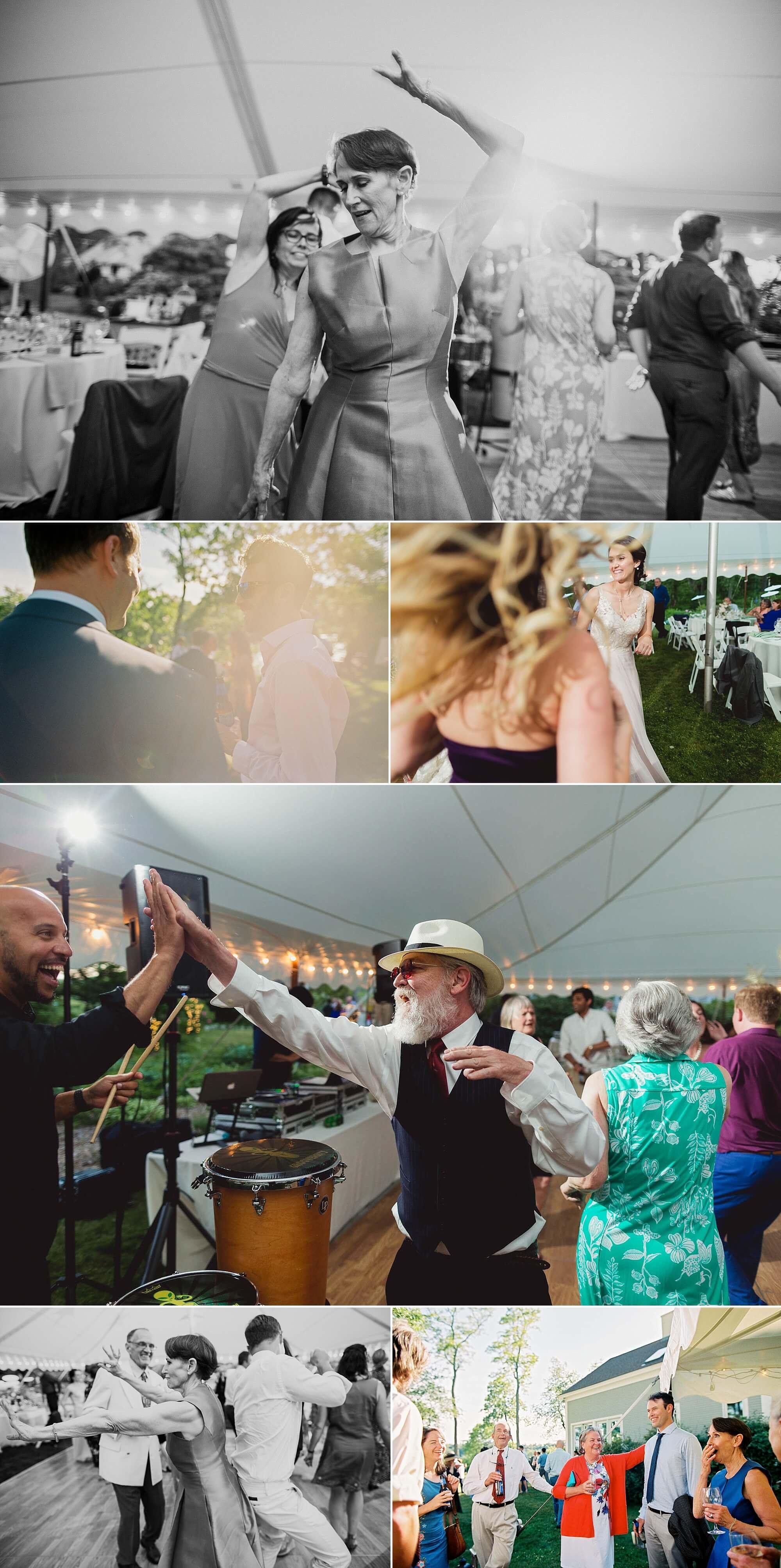 Backyard Wedding - MA_0084.jpg