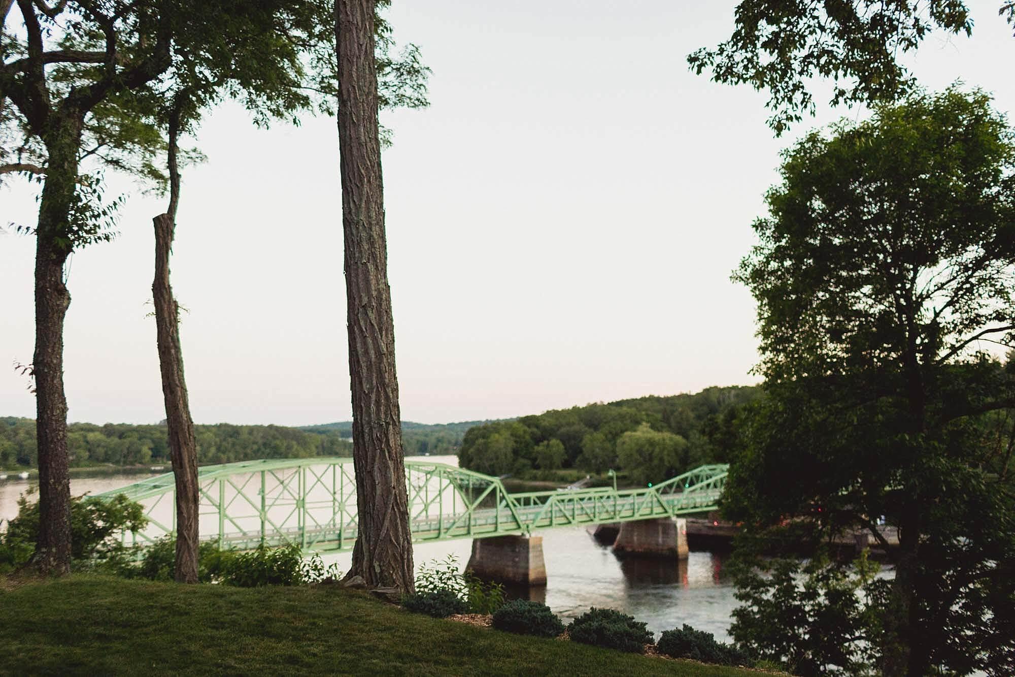 Backyard Wedding - MA_0085.jpg