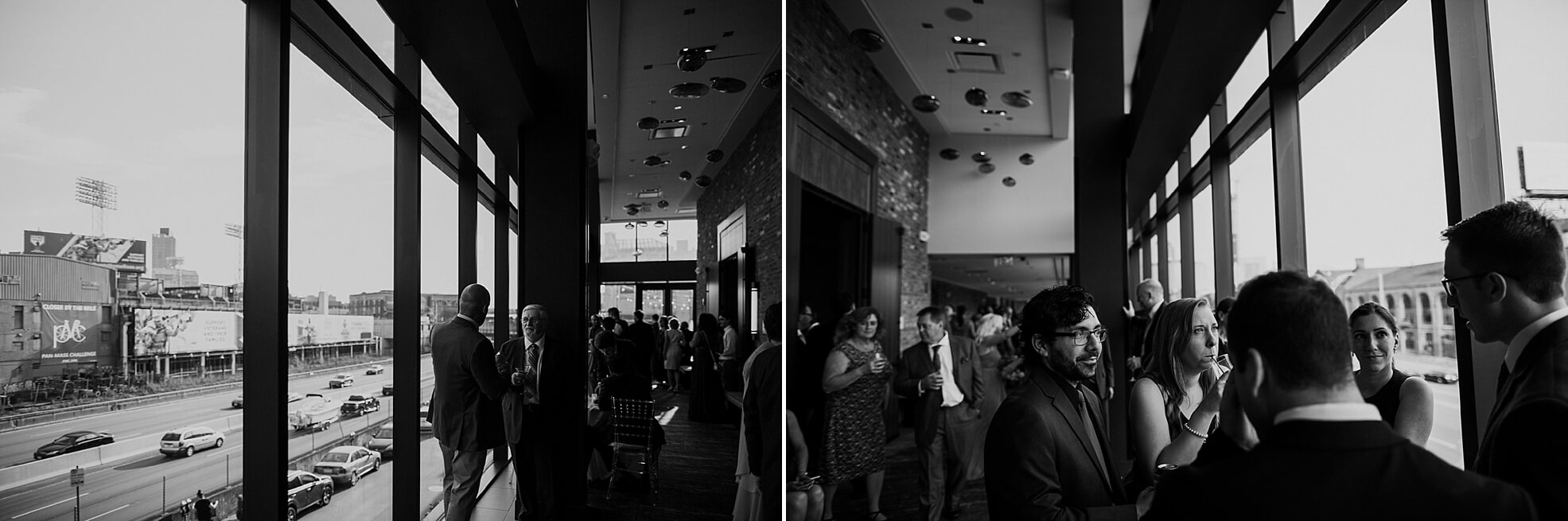 Hotel Commonwealth Boston wedding-101.jpg