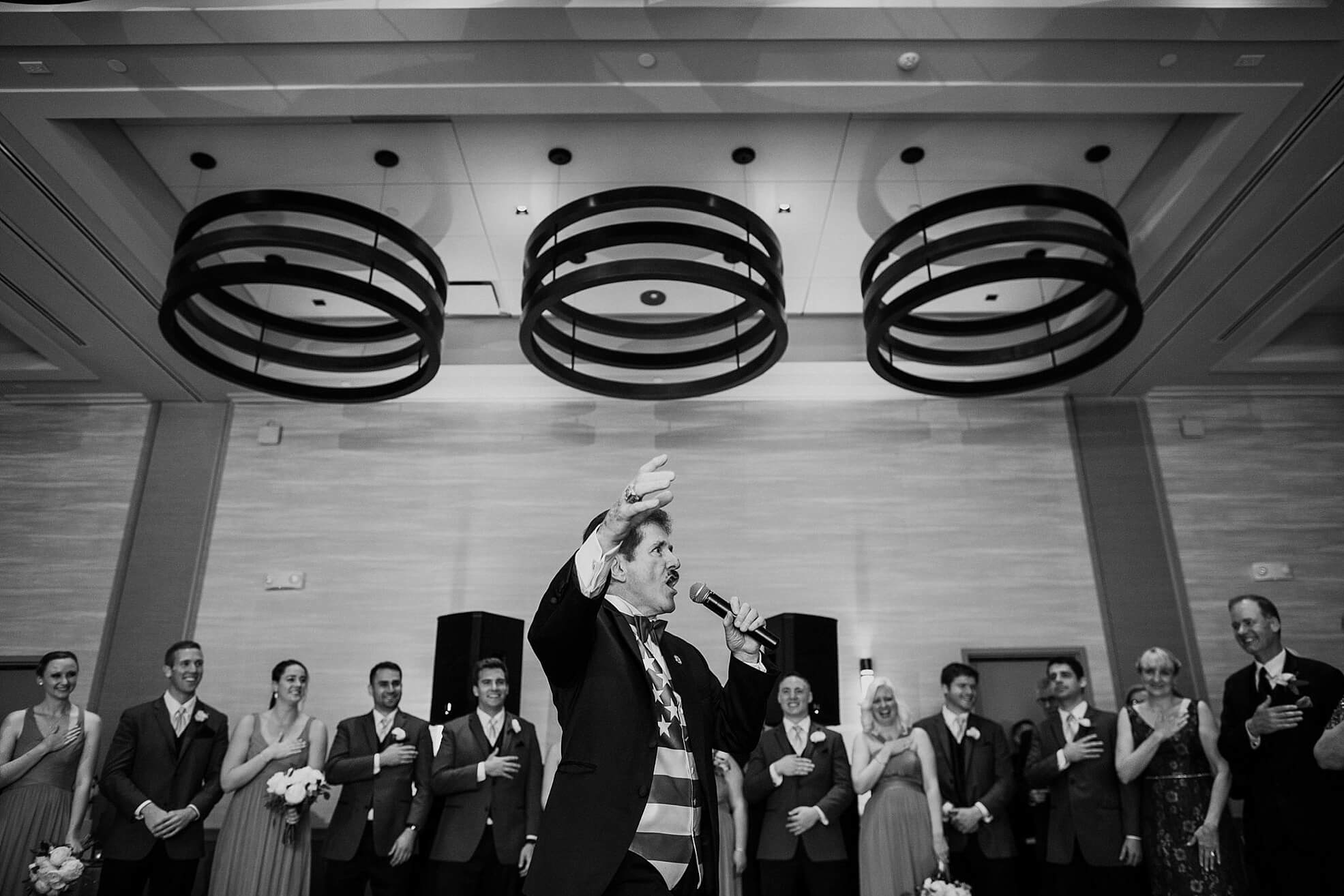 Hotel Commonwealth Boston wedding-106.jpg
