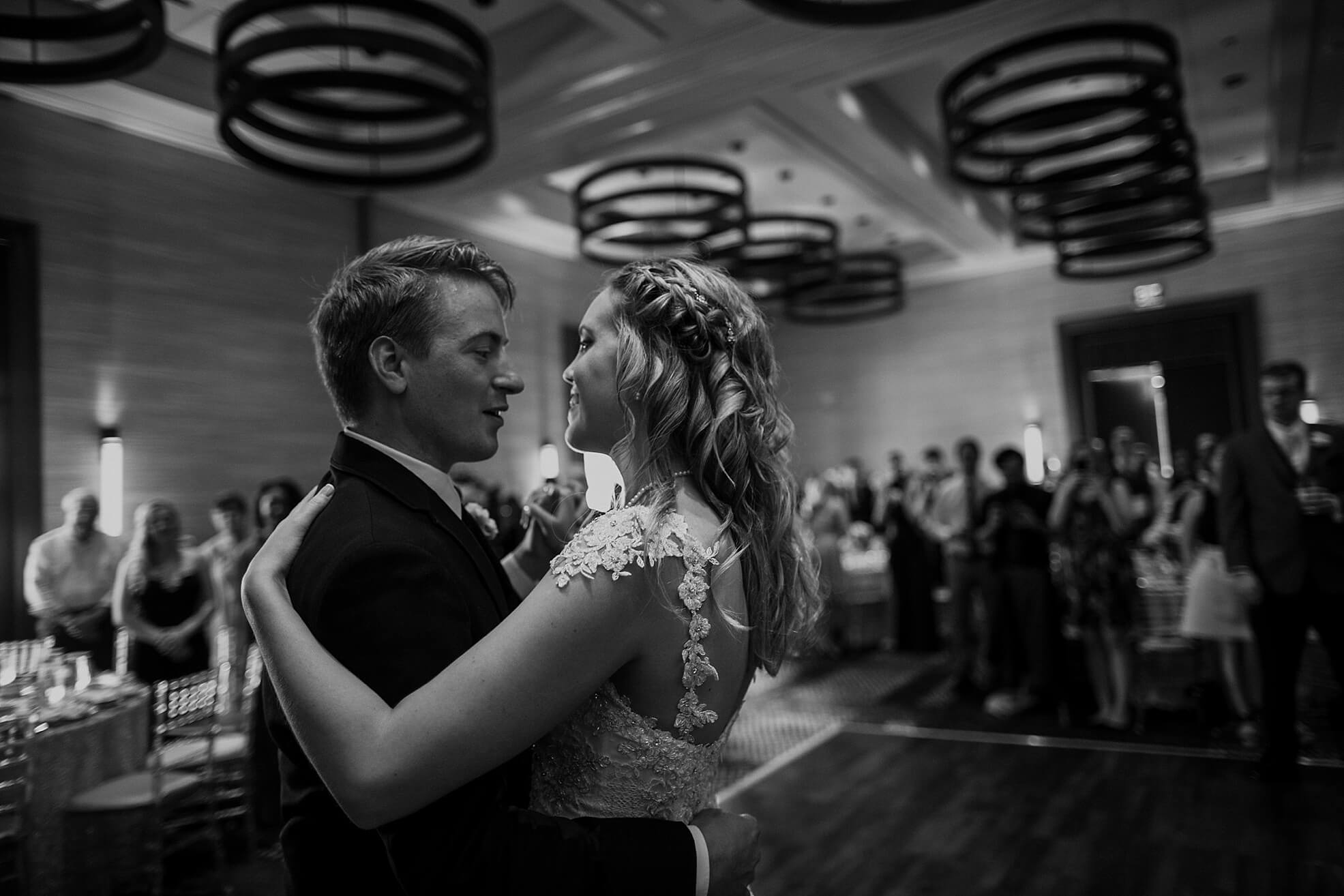 Hotel Commonwealth Boston wedding-108.jpg