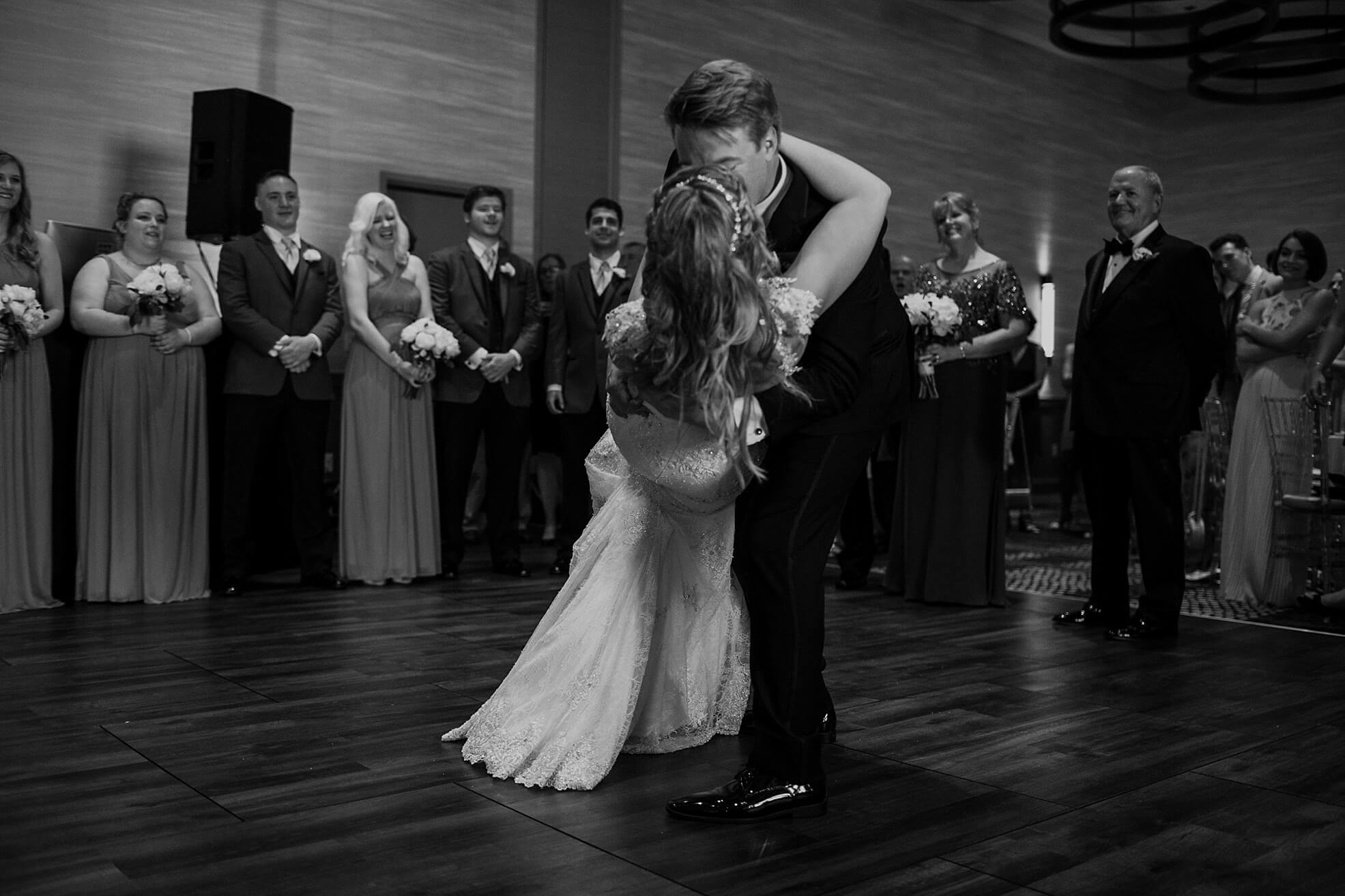 Hotel Commonwealth Boston wedding-110.jpg