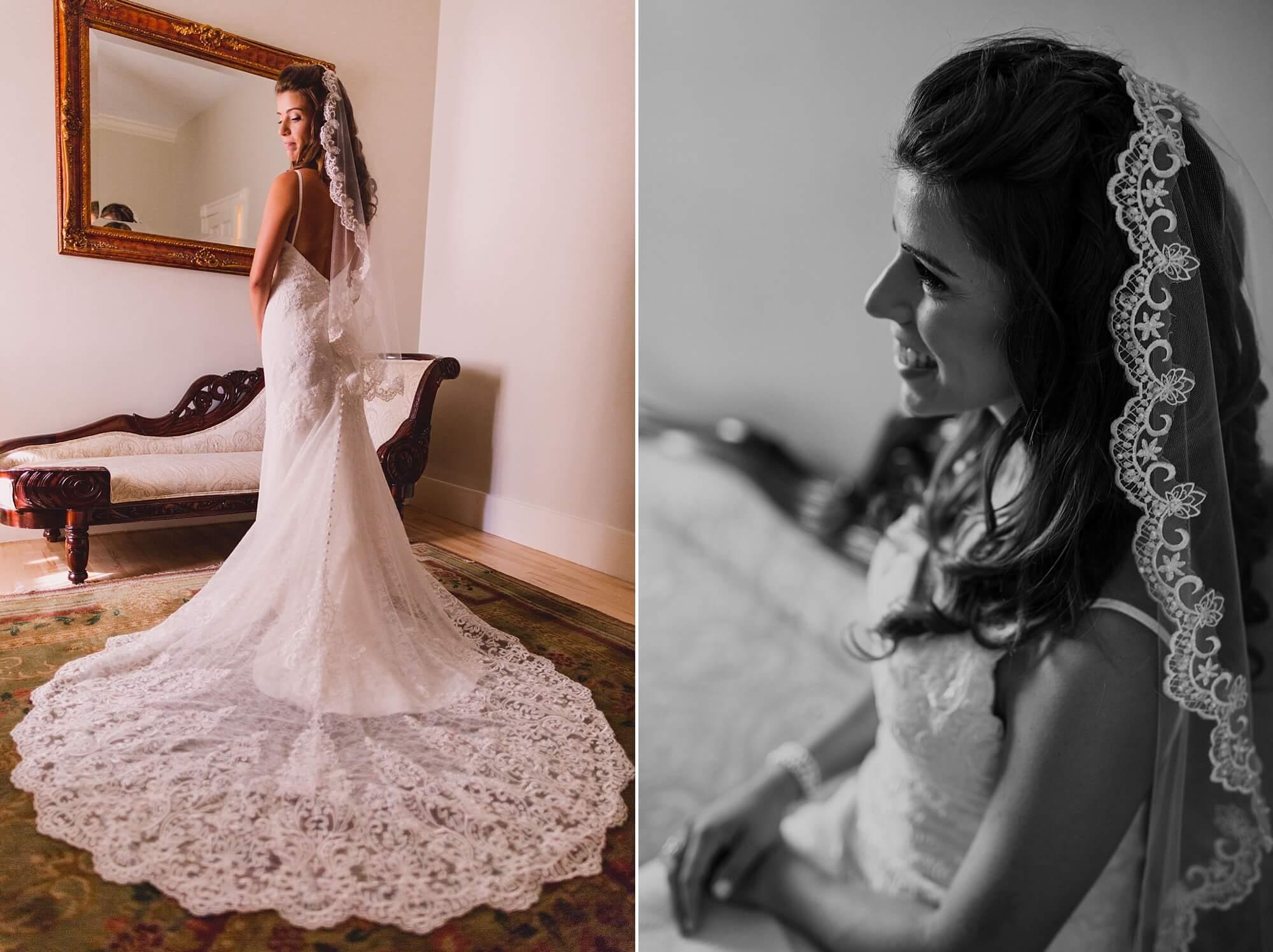 Topsfield Commons Wedding-7.jpg