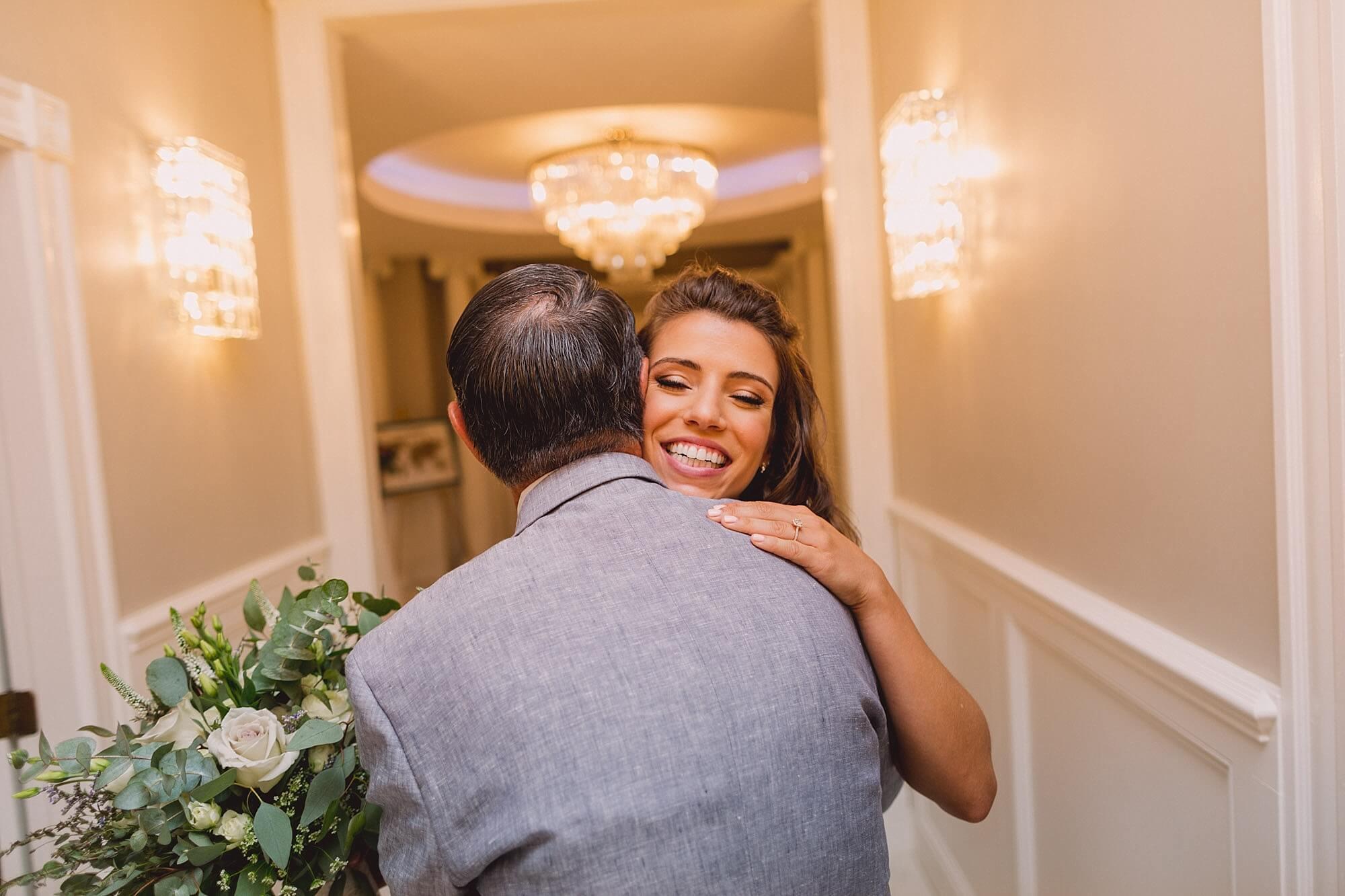Topsfield Commons Wedding-18.jpg