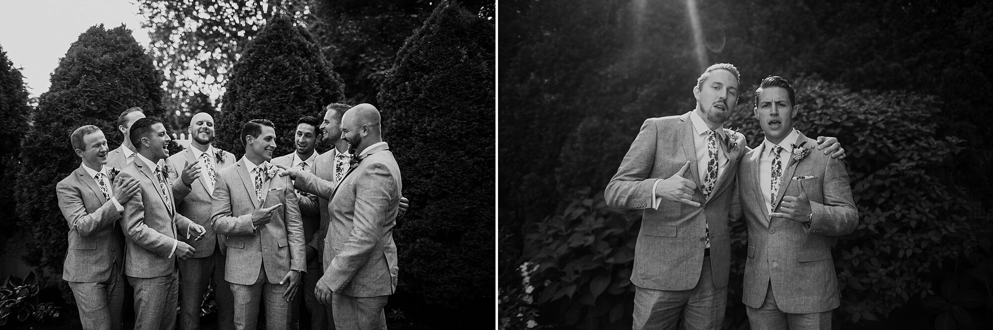Topsfield Commons Wedding-19.jpg