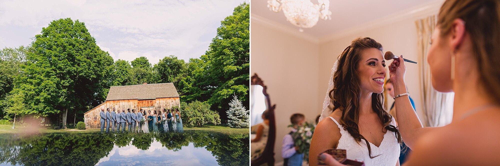 Topsfield Commons Wedding-23.jpg