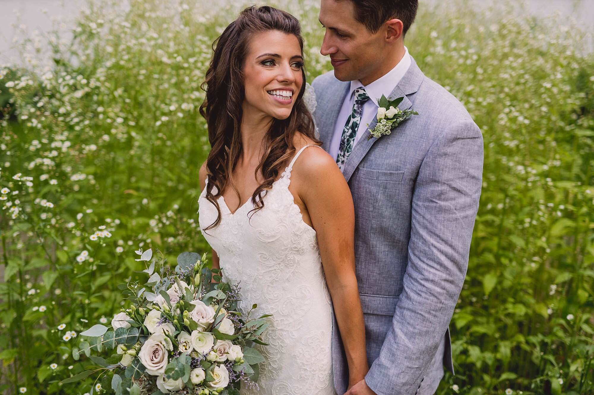 Topsfield Commons Wedding-27.jpg