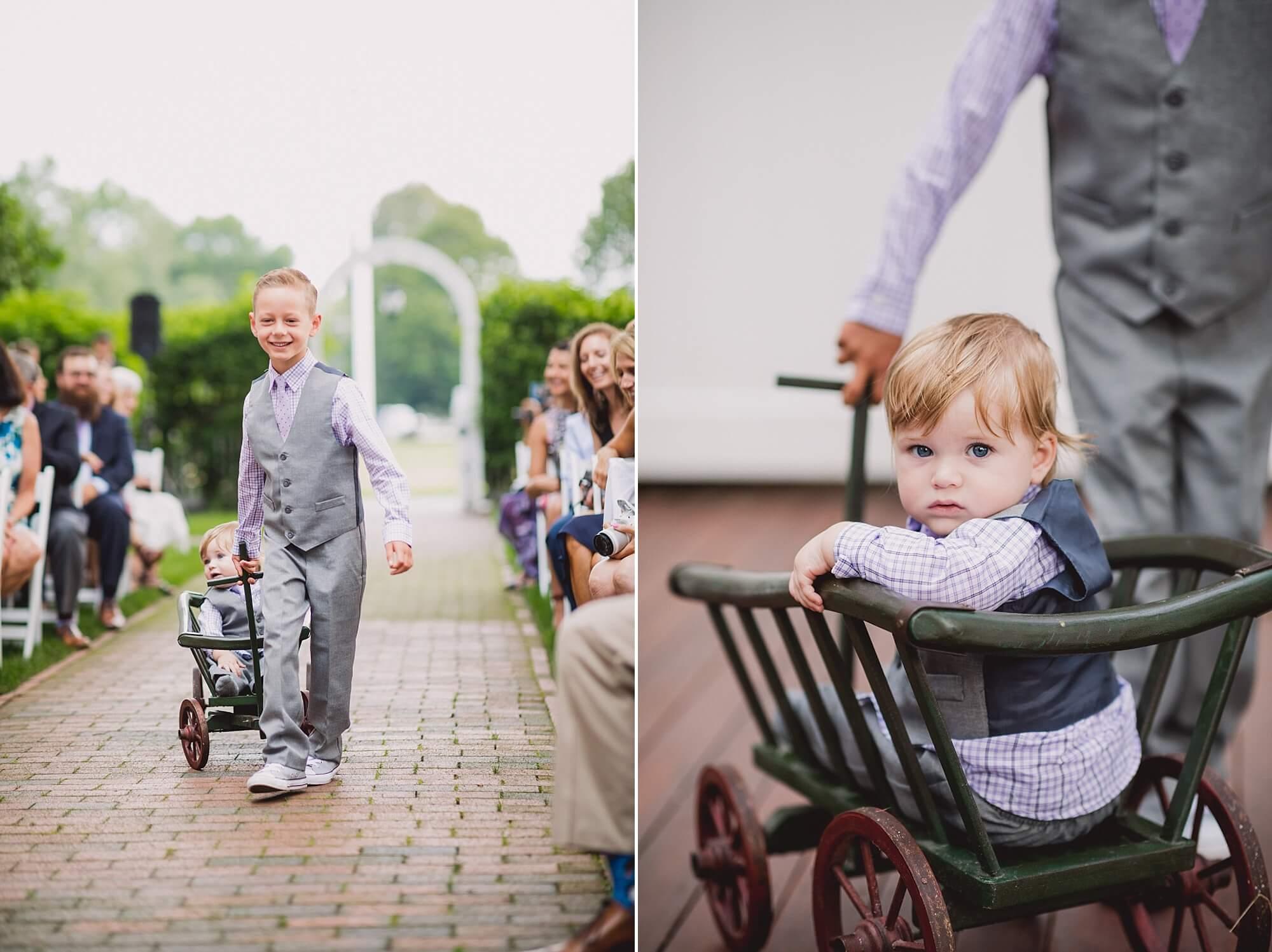 Topsfield Commons Wedding-37.jpg