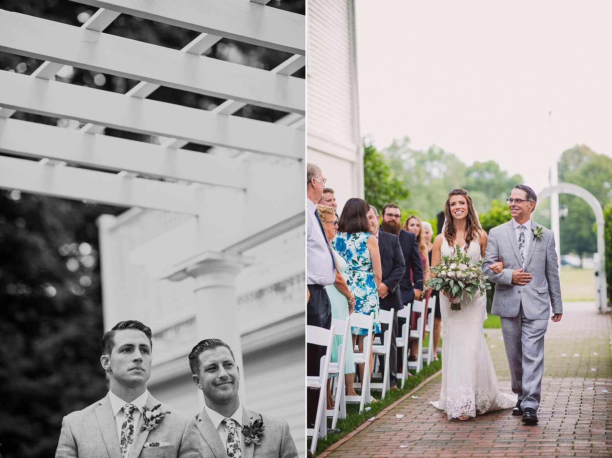 Topsfield Commons Wedding-41.jpg