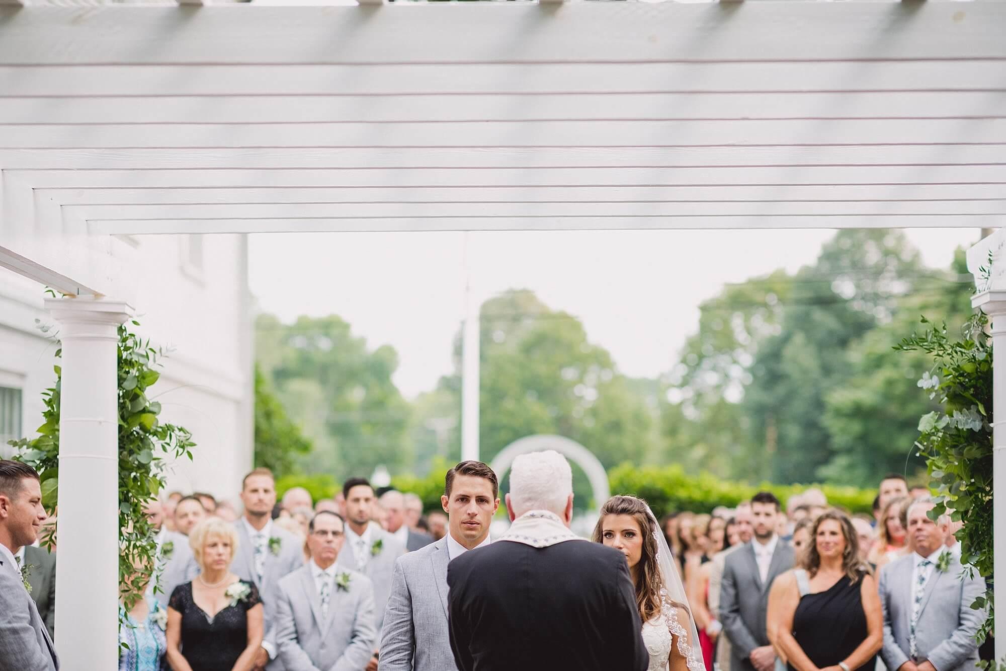 Topsfield Commons Wedding-44.jpg
