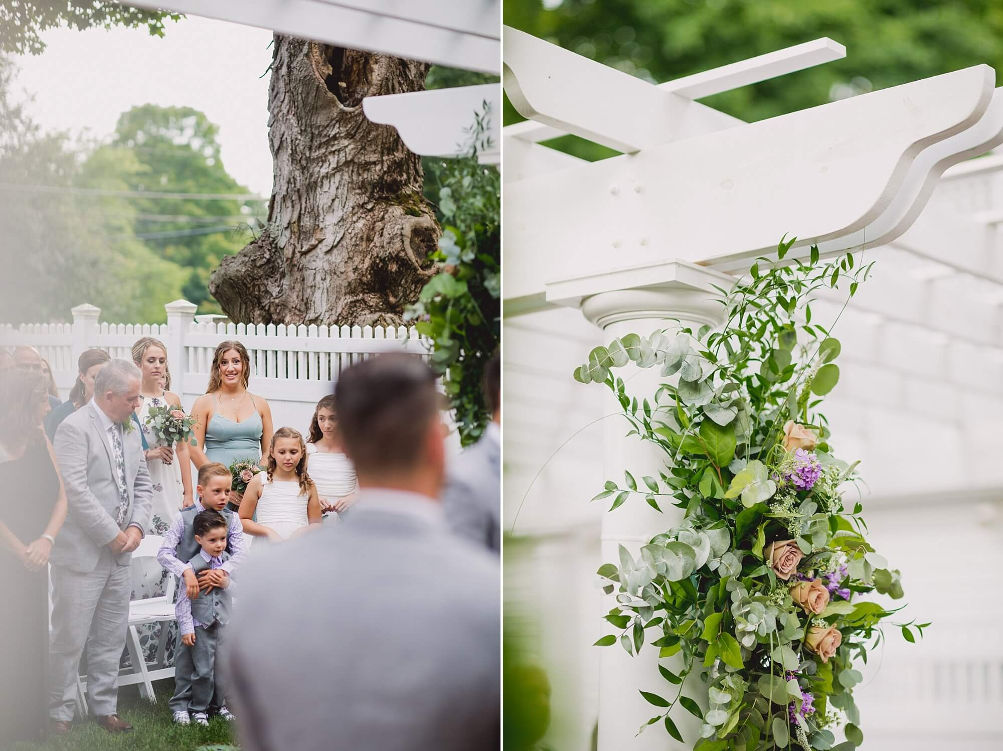 Topsfield Commons Wedding-45.jpg