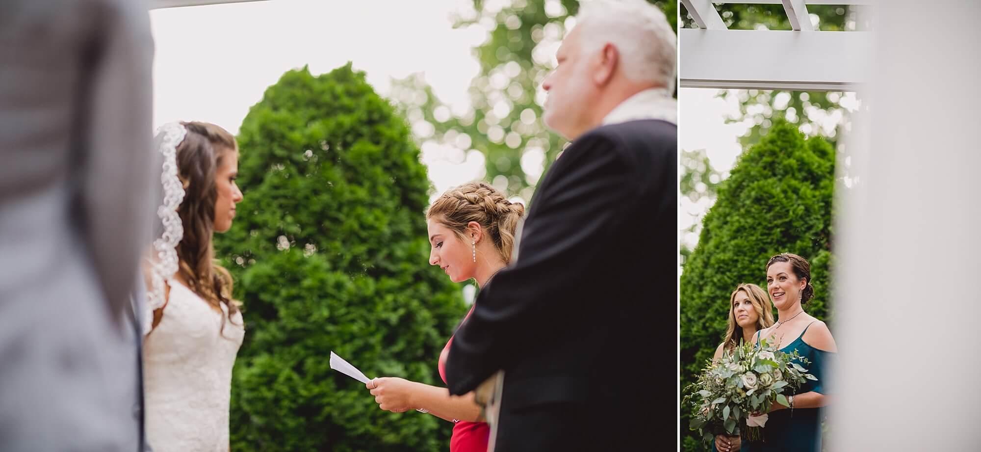 Topsfield Commons Wedding-47.jpg