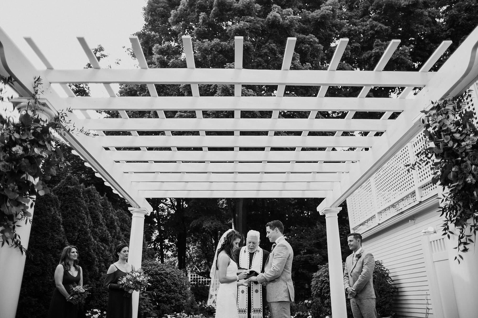 Topsfield Commons Wedding-51.jpg
