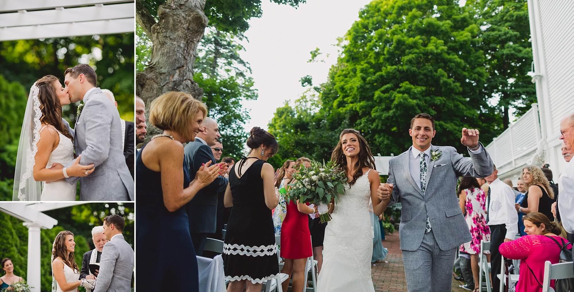 Topsfield Commons Wedding-53.jpg