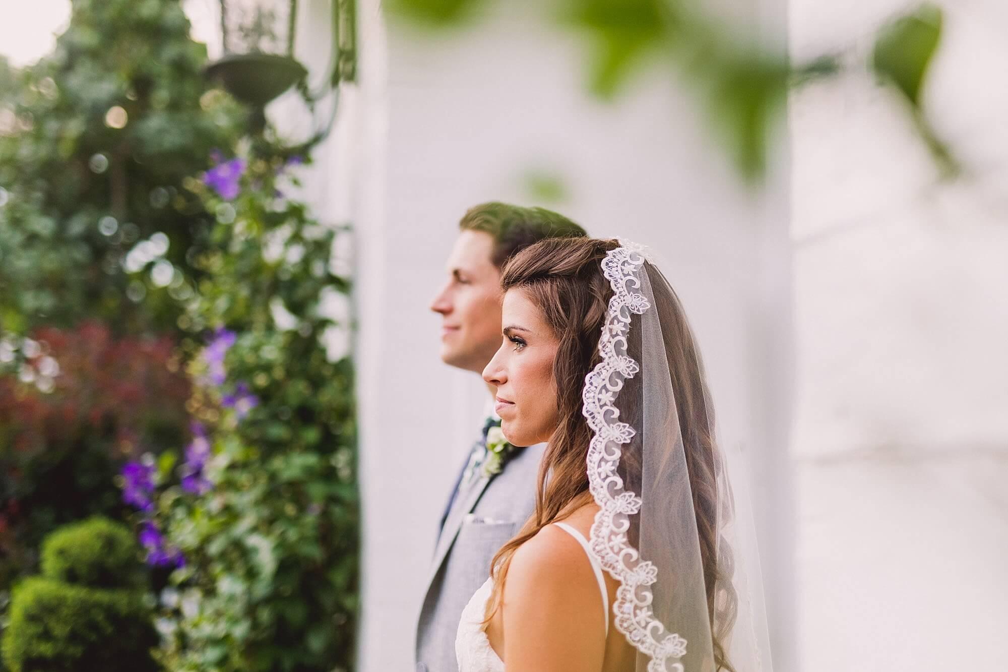 Topsfield Commons Wedding-60.jpg