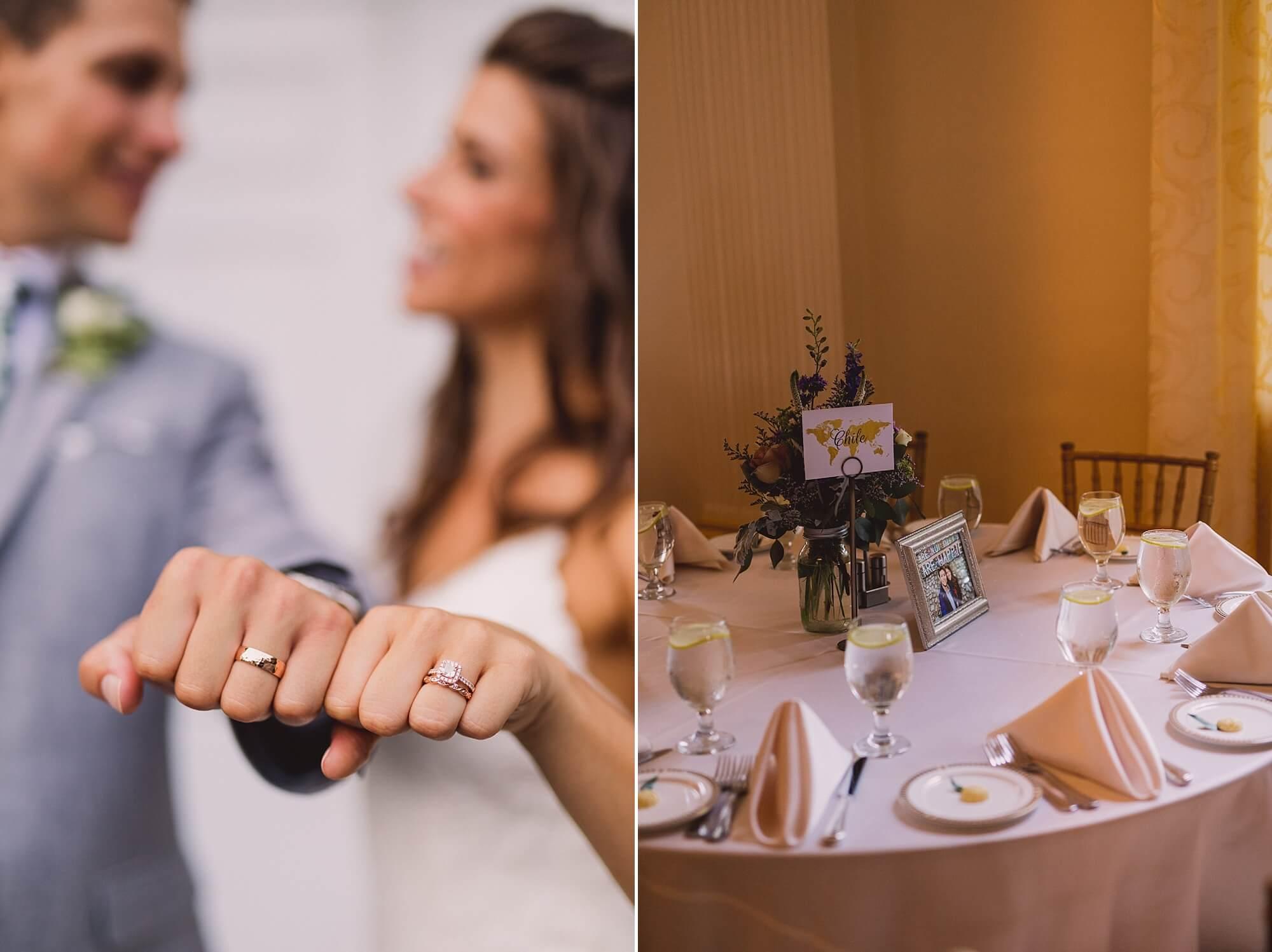 Topsfield Commons Wedding-63.jpg