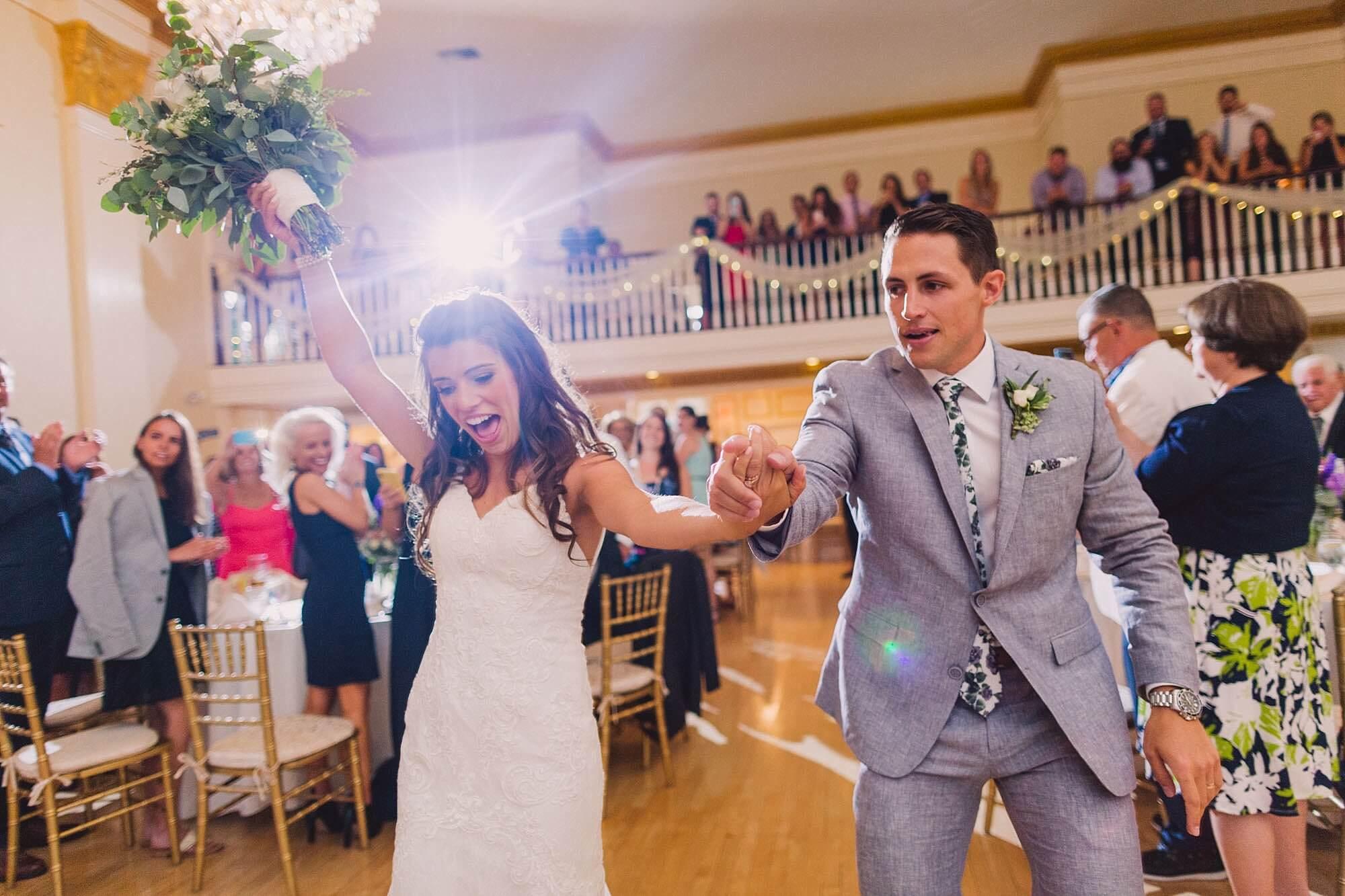 Topsfield Commons Wedding-68.jpg