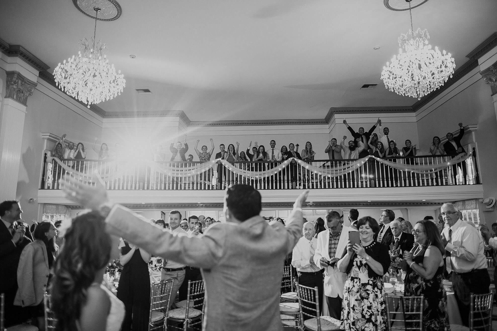 Topsfield Commons Wedding-71.jpg