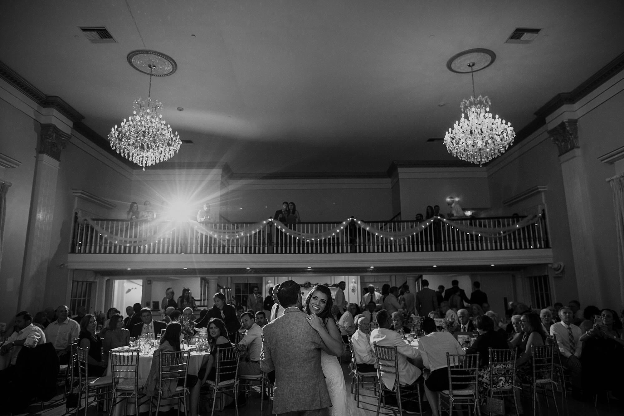 Topsfield Commons Wedding-84.jpg