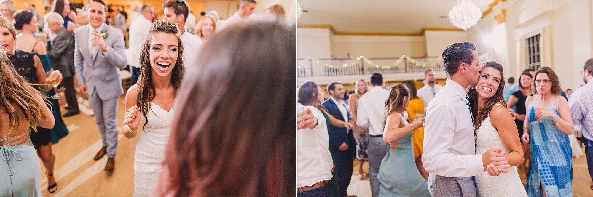 Topsfield Commons Wedding-88.jpg
